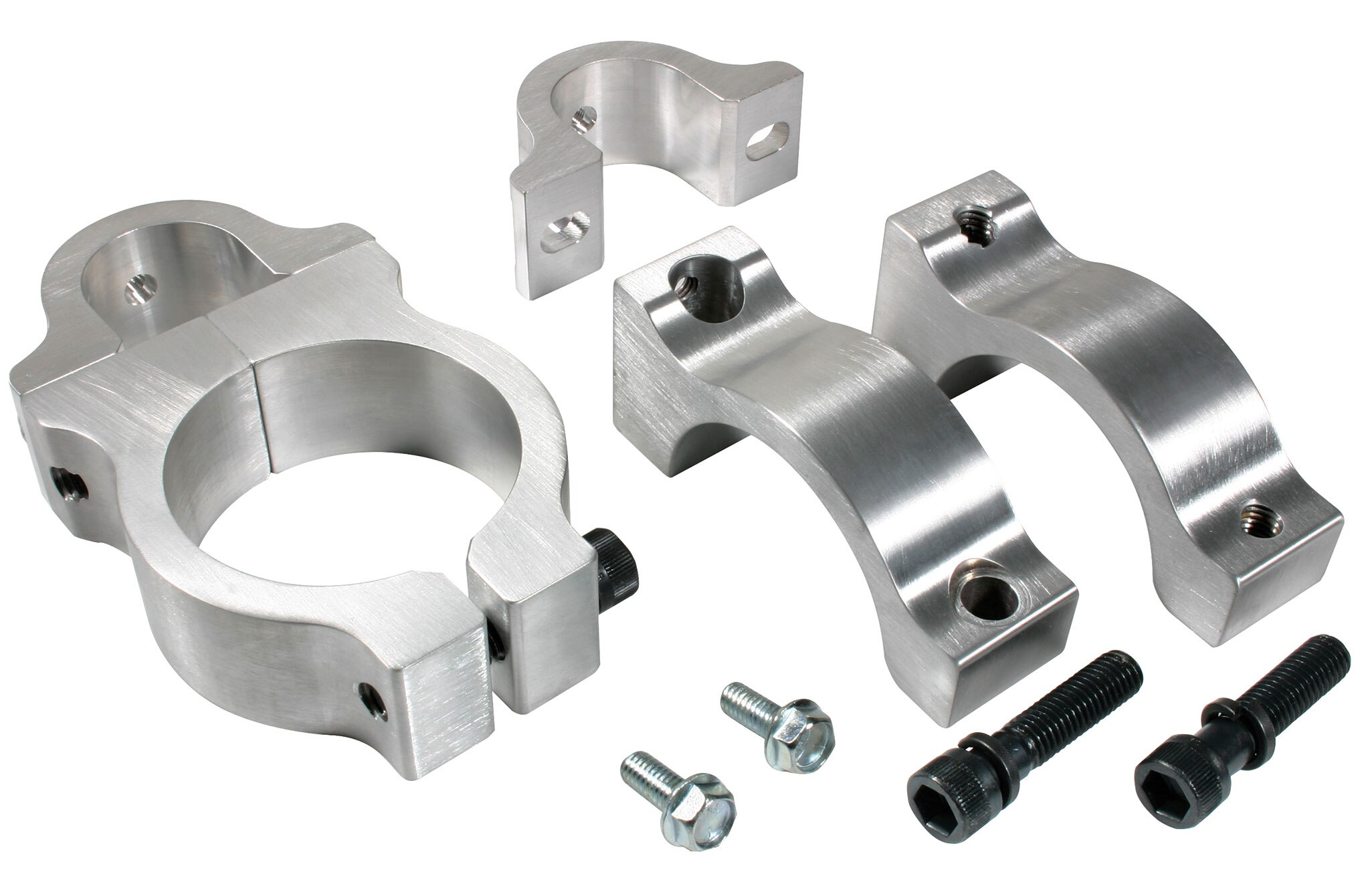 september-2014-new-products-CPP-aluminum-sway-bar-mount-042