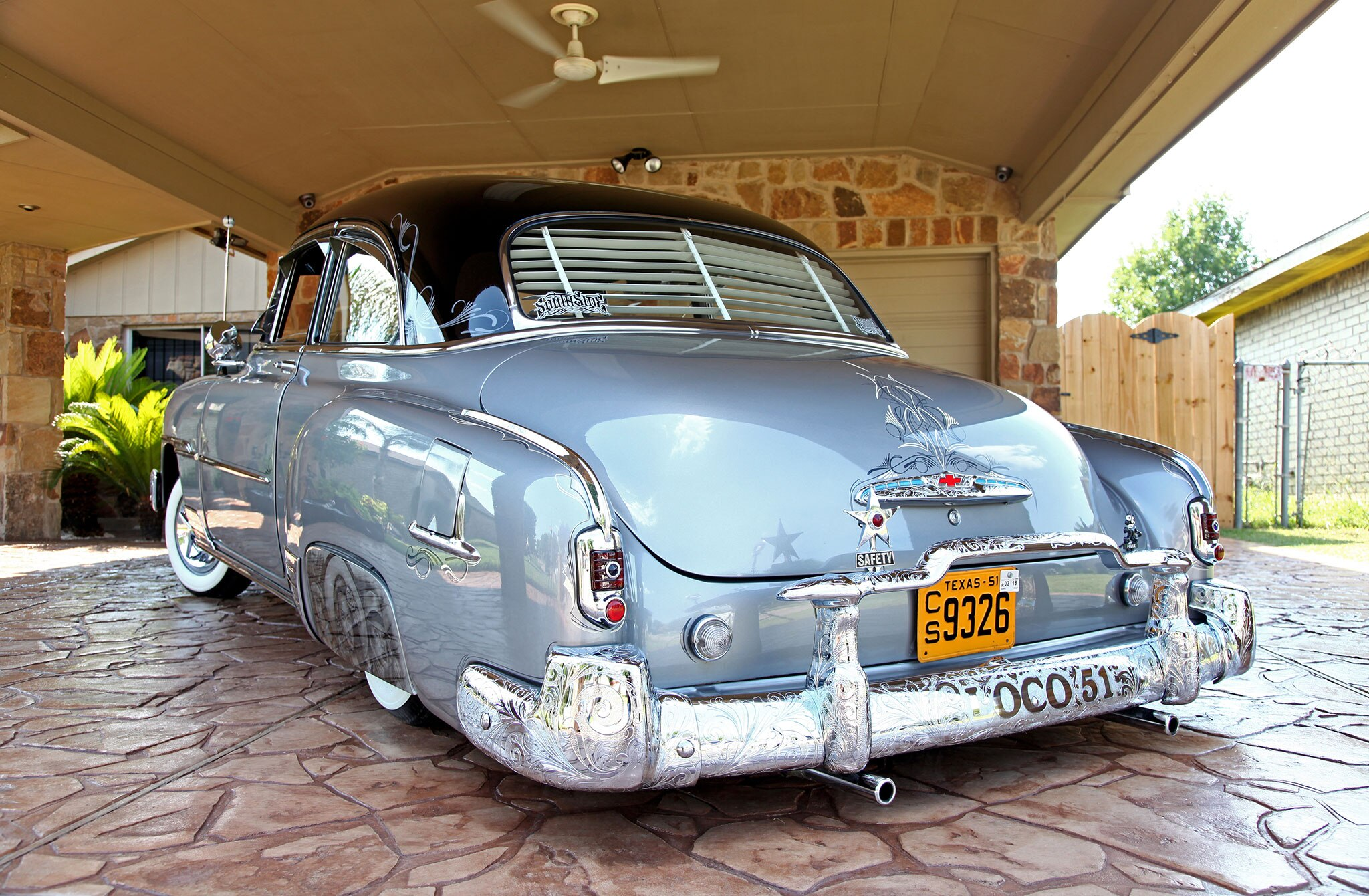 1951-chevrolet-deluxe-rear-bumper-122