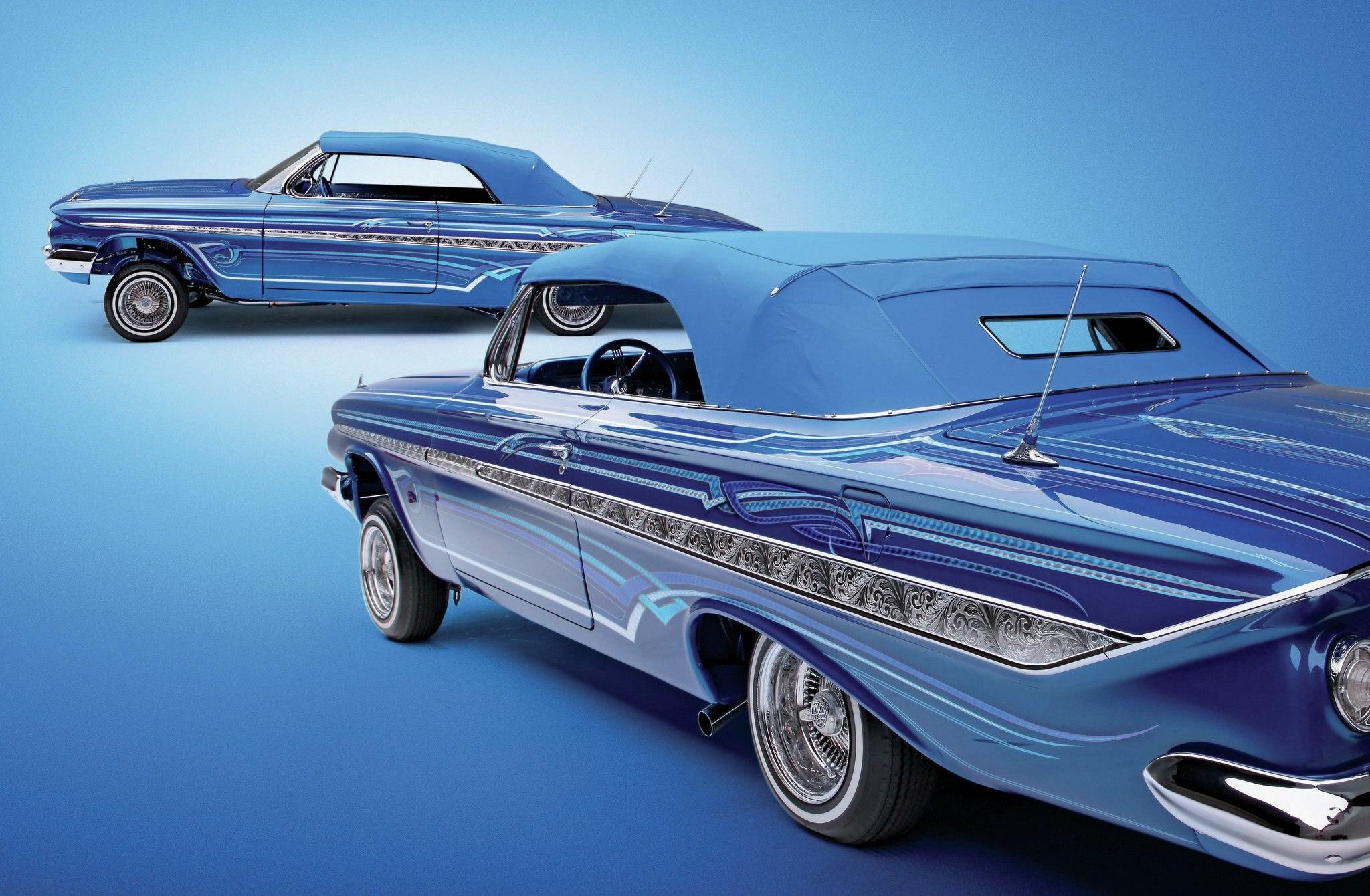 1961-chevrolet-impala-convertible-021