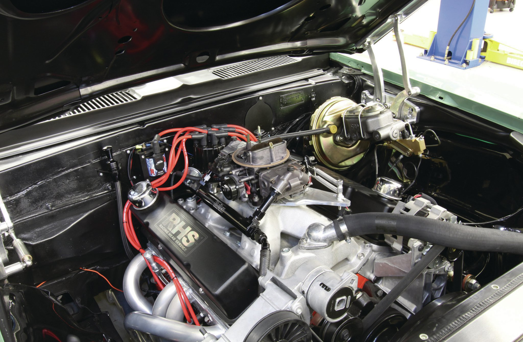 holley-terminator-EFI-kit-install-35-small-block-053