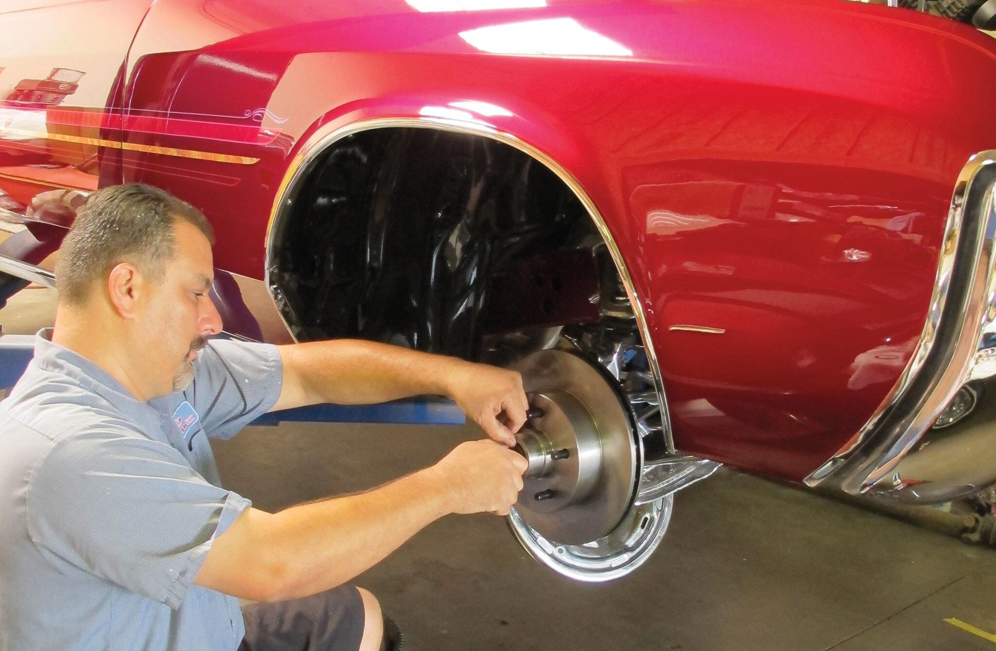 hp-jamco-66-69-buick-riviera-disc-brake-kit-install-01