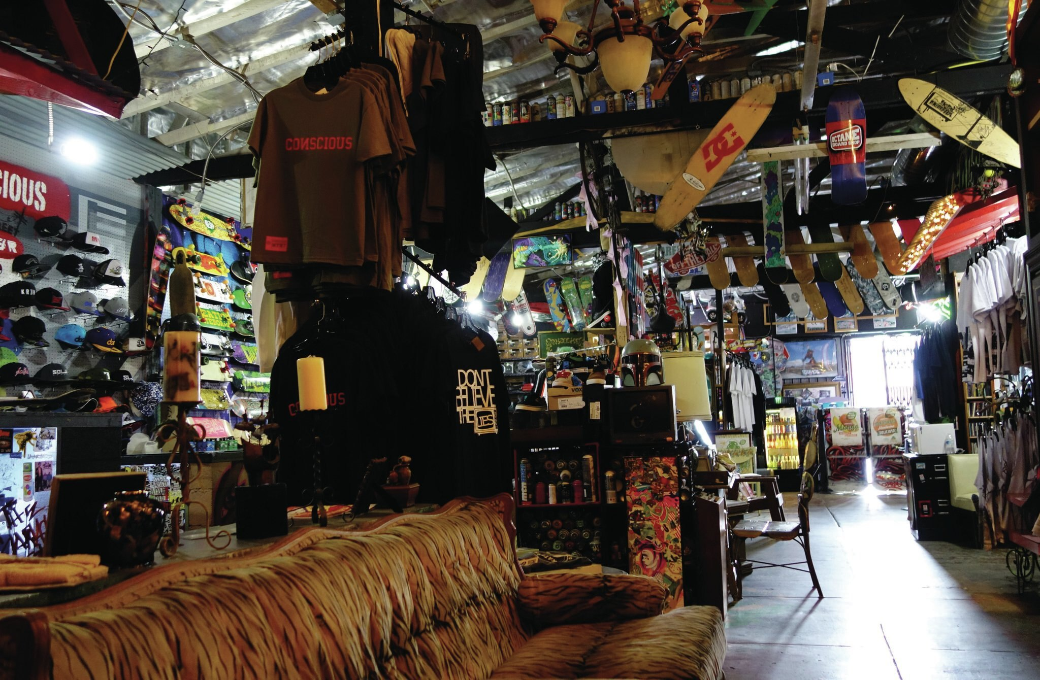 Since , Longboard House has the best prices on surfboards, swimwear, t-shirts, and surf gear. From fins to flip flops and bodyboards- Longboard House has you covered! Shop online or visit our iconic store in Indialantic, Florida. We've got longboards, shortboards, hybrids and epoxies, plus all the accessories like surfboard racks and bags.