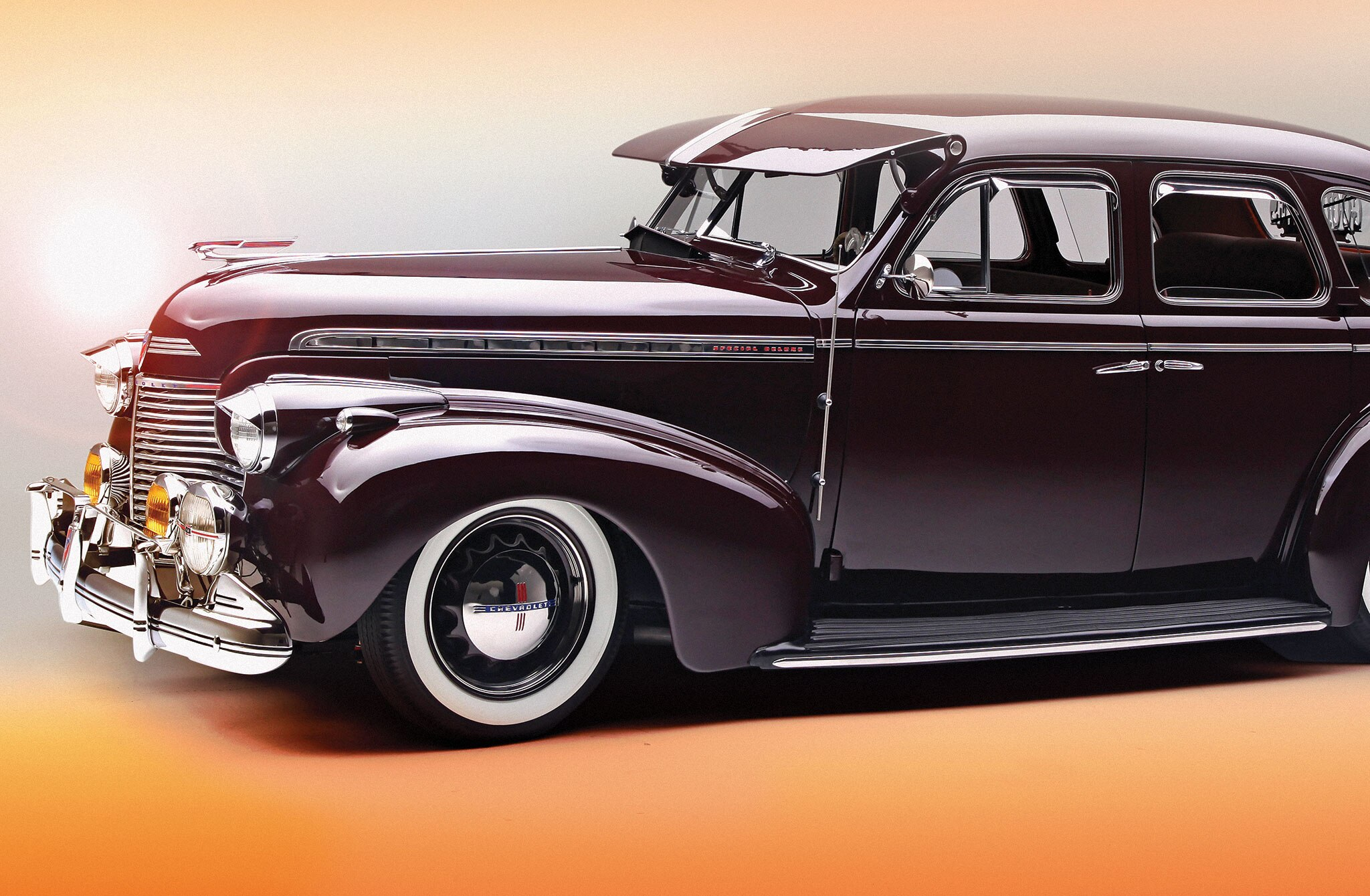 october-2014-editors-letter-chevy-fleetline1