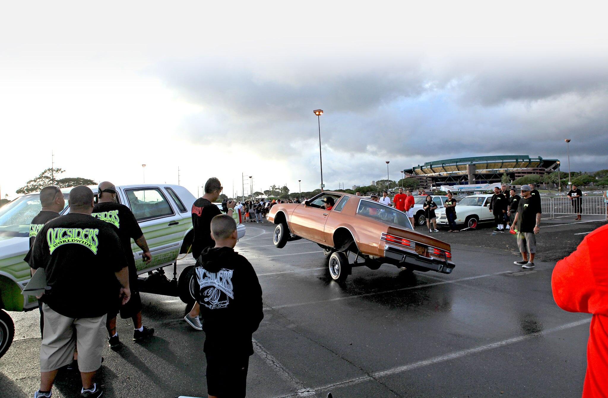 traffic-show-II-hop-contest-031