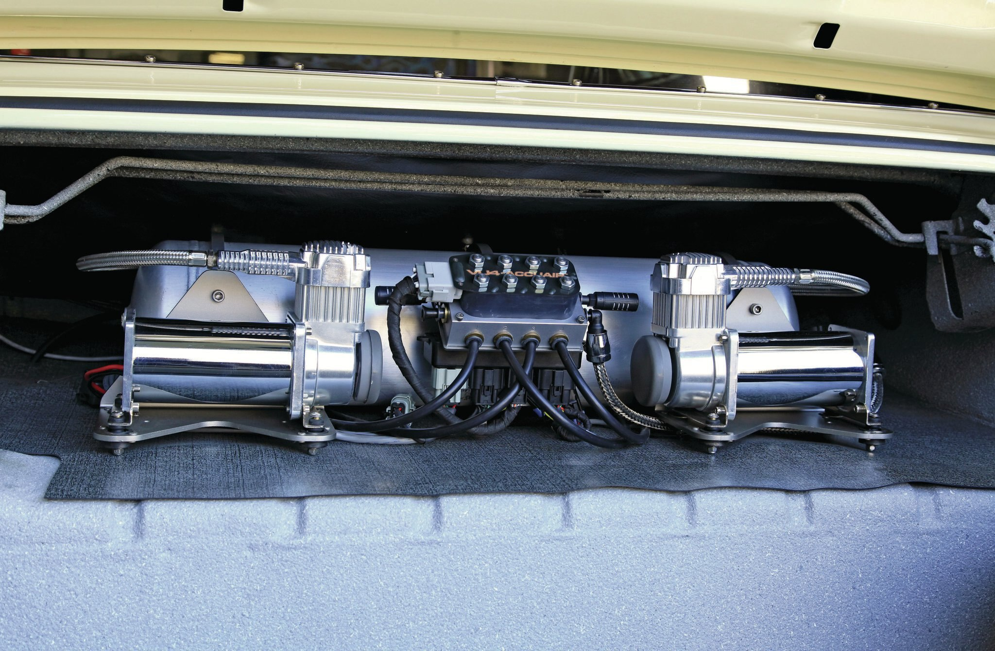 chevy impala 3 9 engine diagram  chevy  get free image