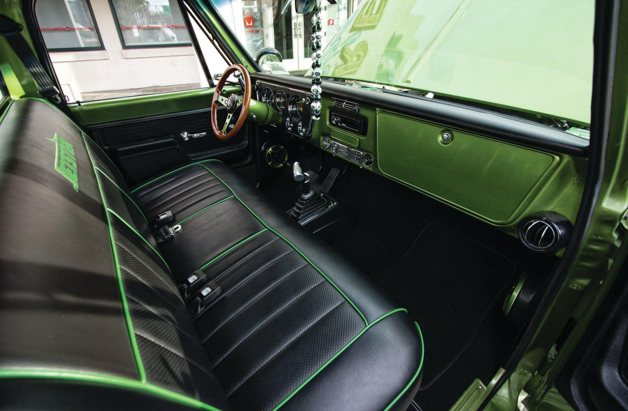 Bench seat 1979 chevy c 10 autos post