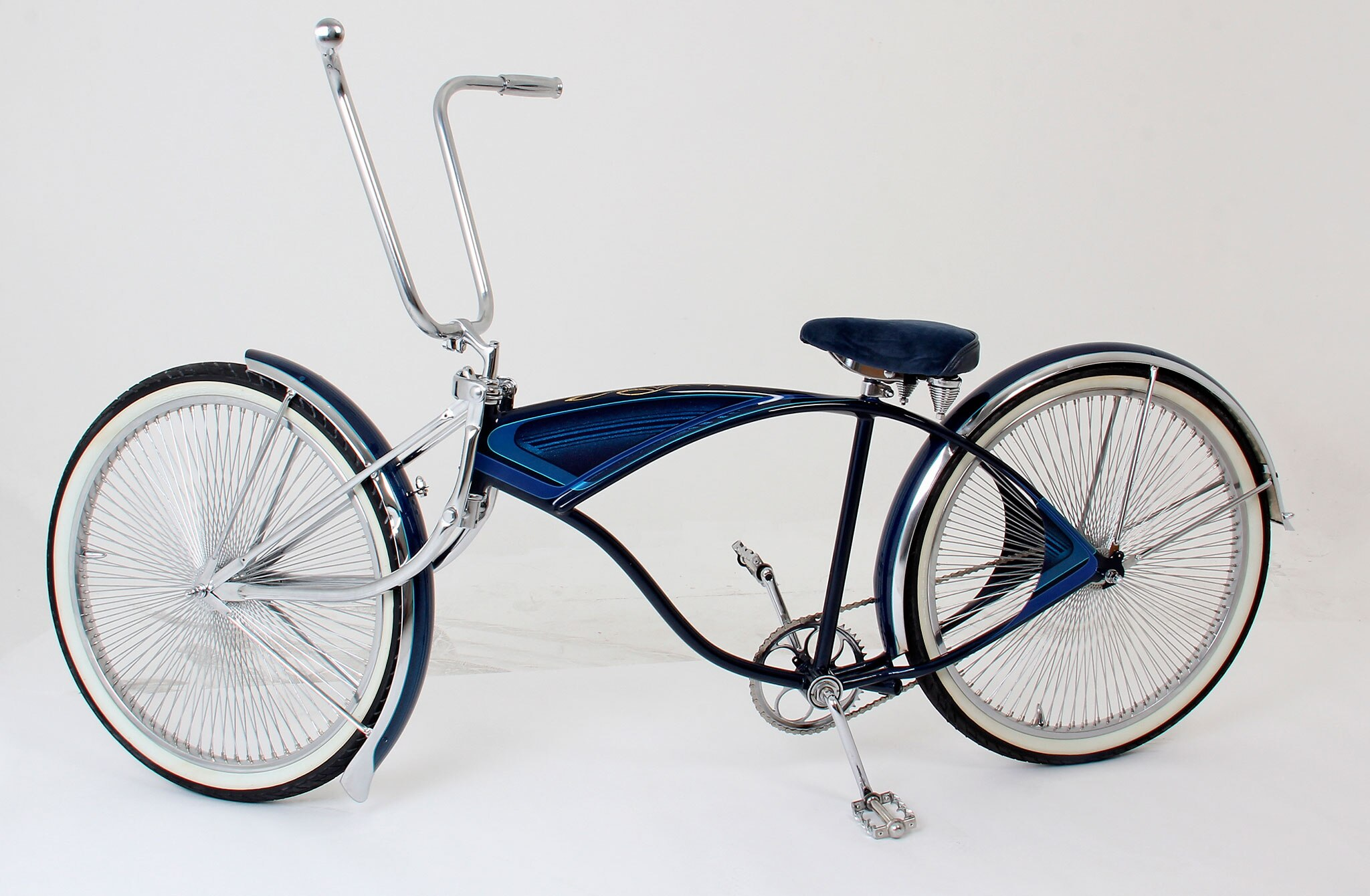 Lowrider Beach Cruiser Bikes Pictures To Pin On Pinterest  PinsDaddy