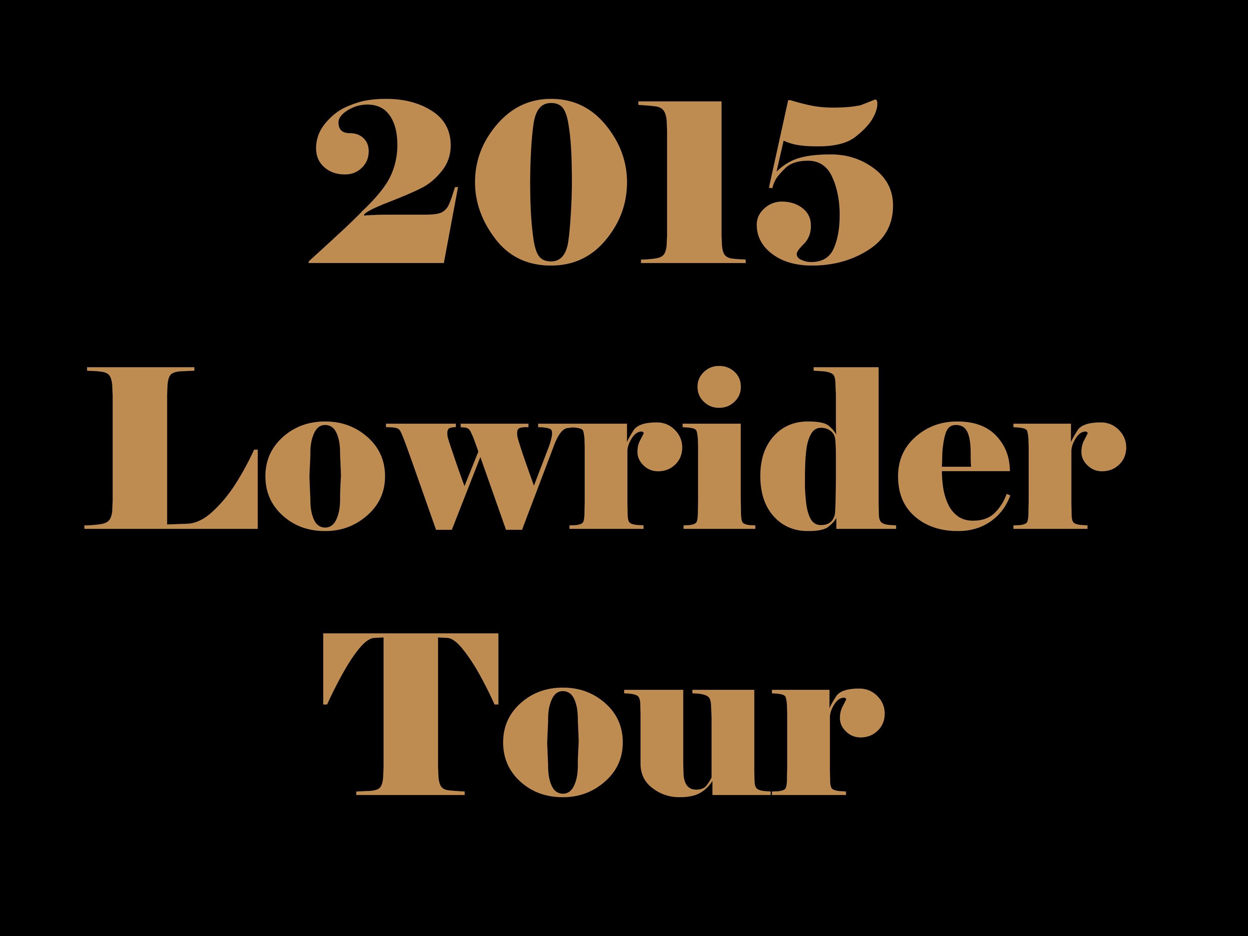 2015-lowrider-tour