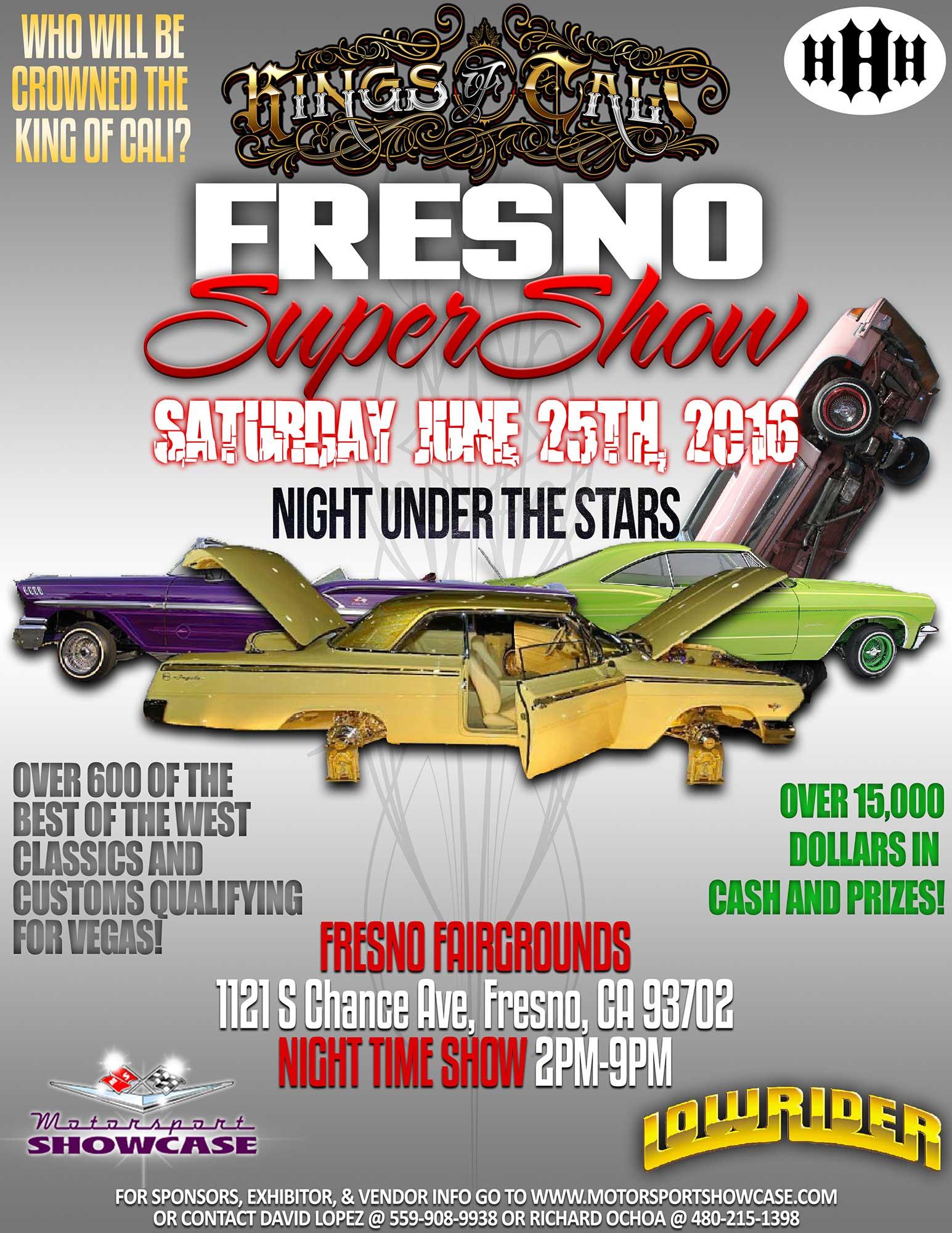 fresno super show flyer 010716