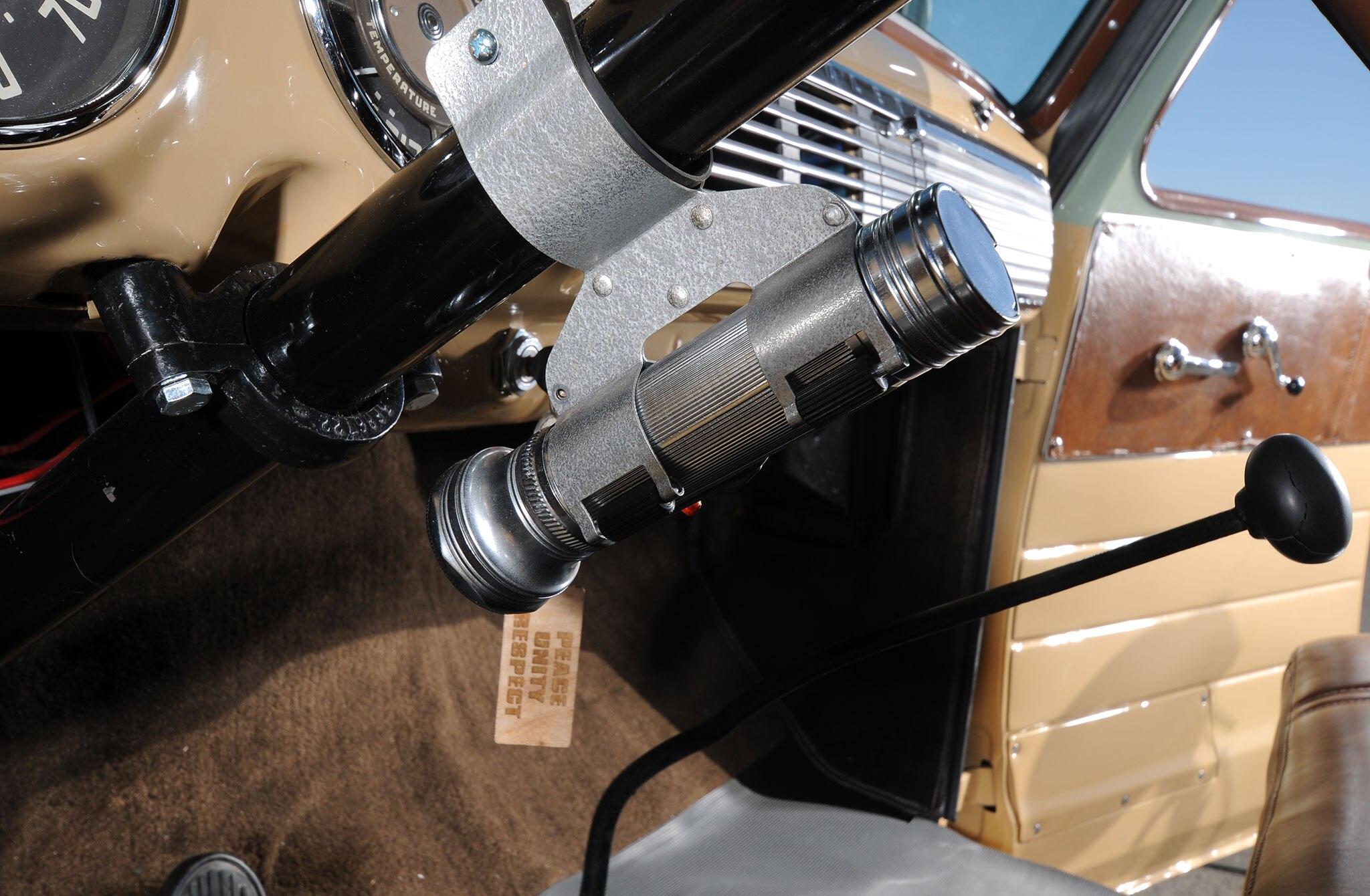 1950 Chevrolet 3100 3100 Times