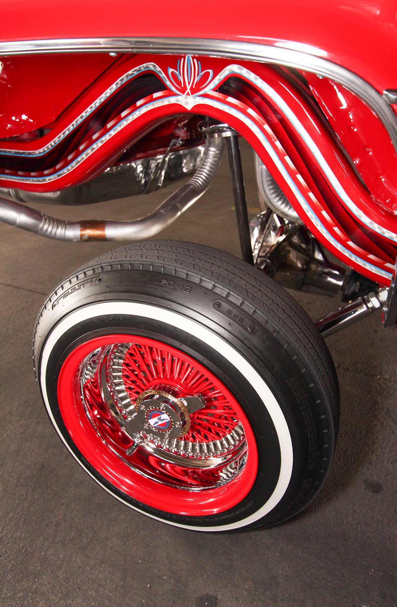 Red Wheel Weiser Online Bookstore: 1982 Cadillac Brougham D'Elegance