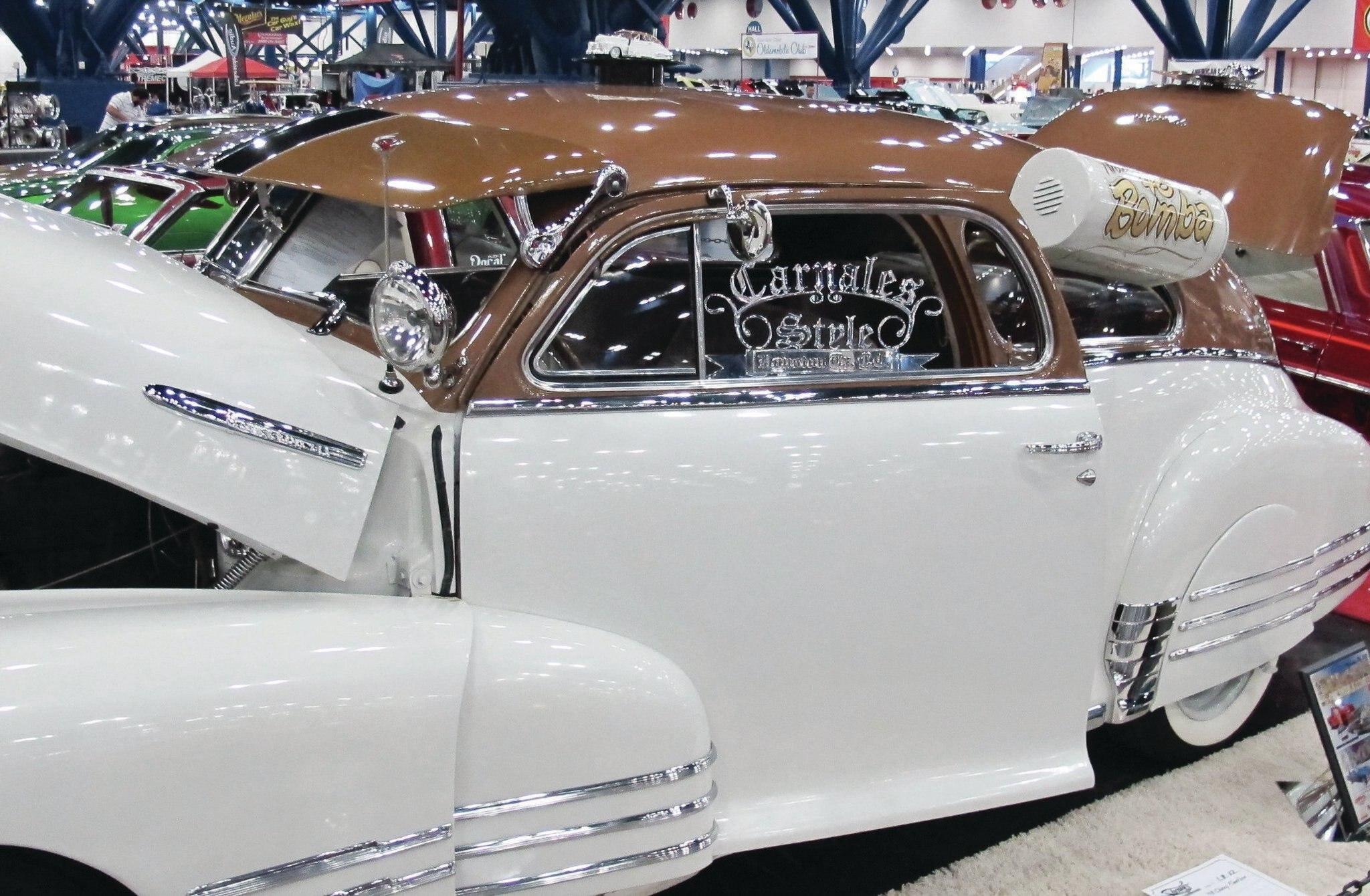 Master Buick Gmc >> Houston Autorama 2015.html | Autos Post