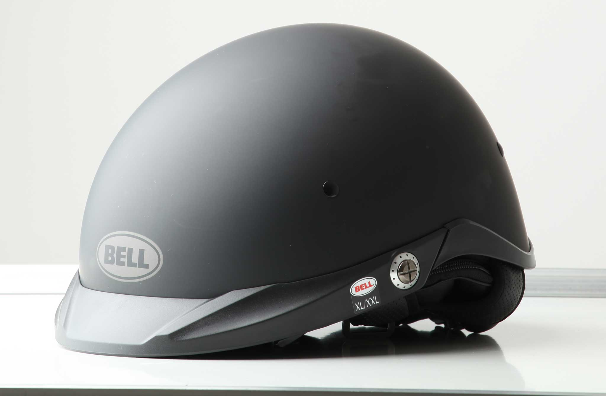 Bell Motorcycle Helmets Protecting You Since 1954
