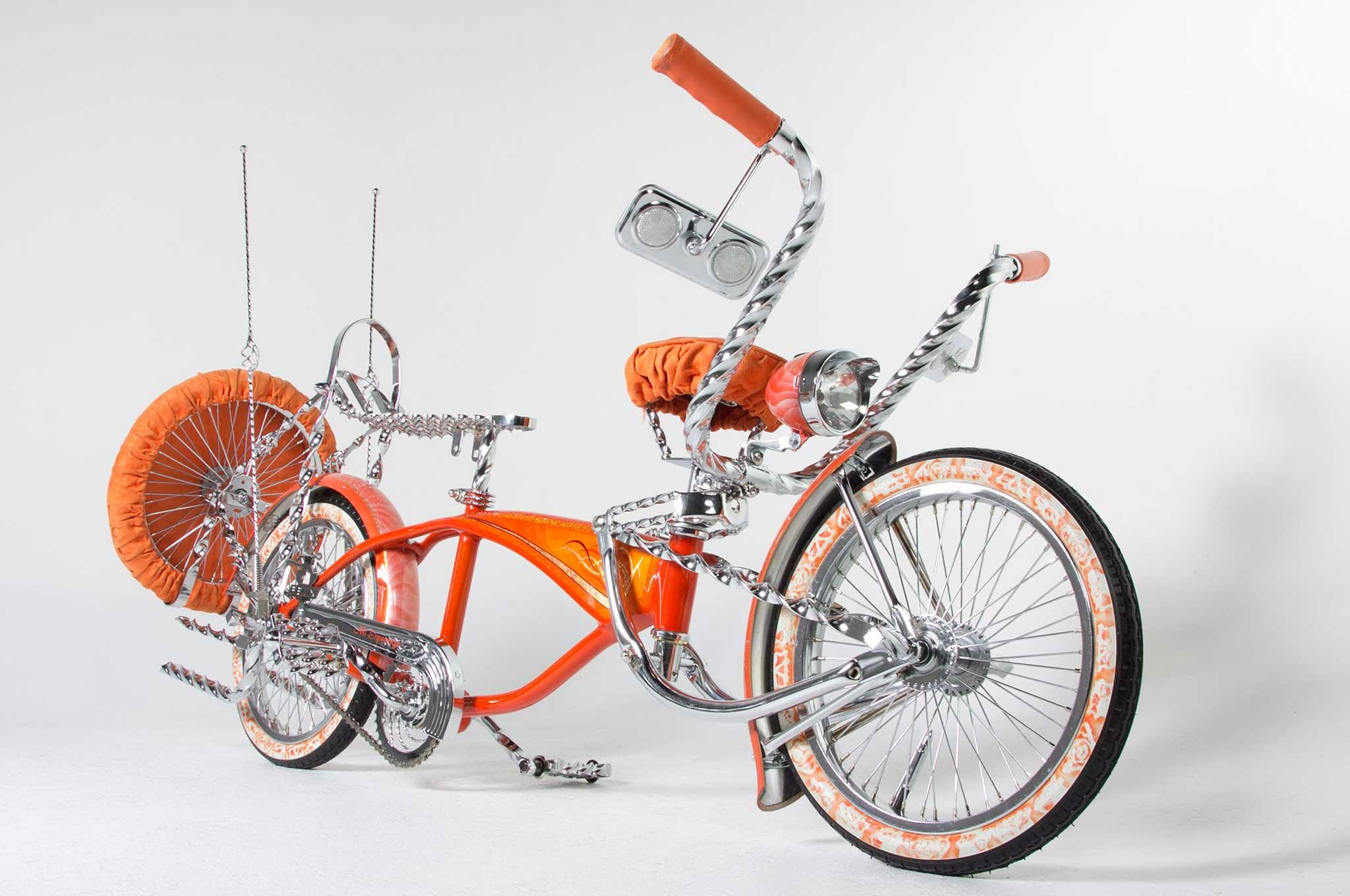 1996-lowrider-bike-side-view