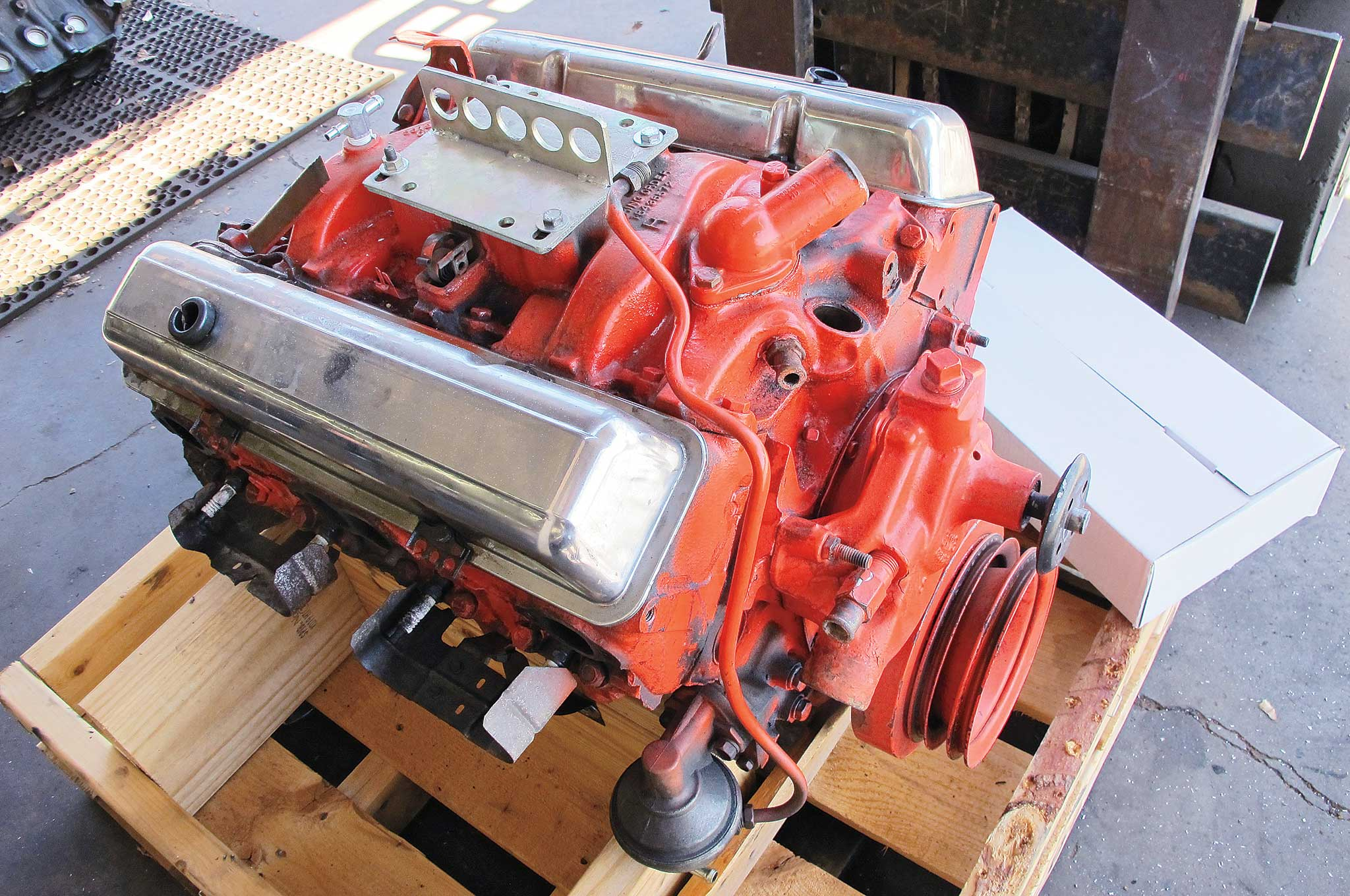 rebuilding-a-small-block-on-a-budget-chevy-engine