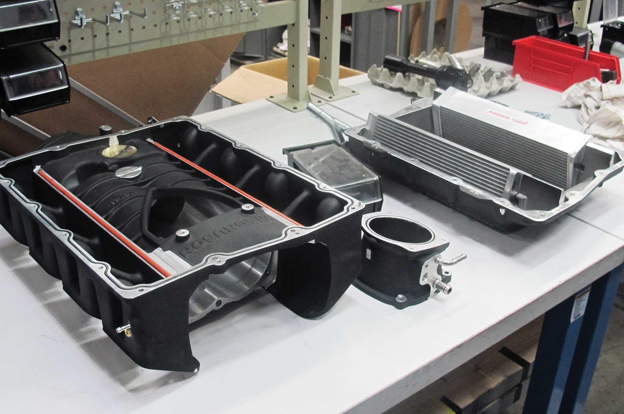 magnuson-supercharger-systems-intake-manifold-intercooler