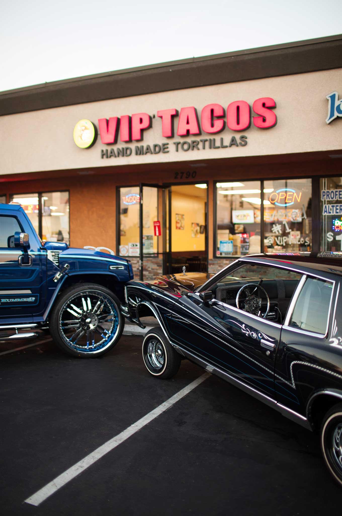 vip-tacos