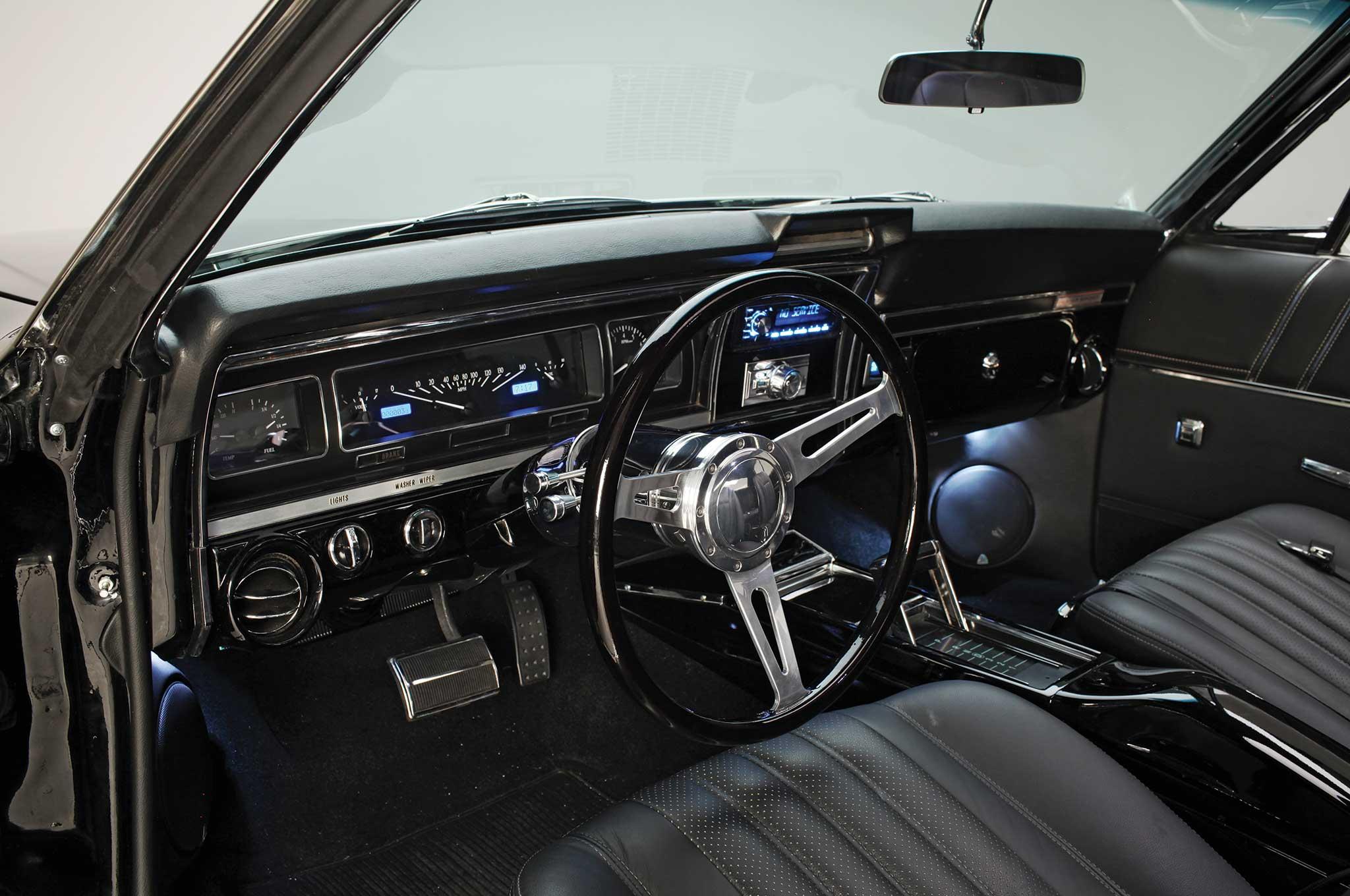 1968-chevrolet-impala-ss-steering-wheel