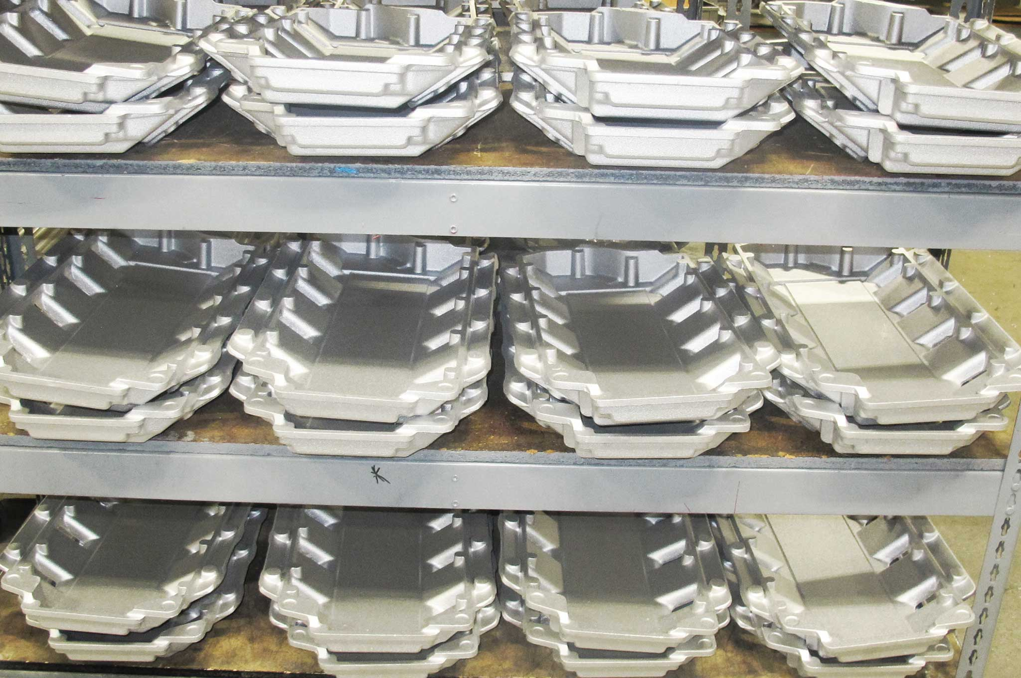 magnuson-supercharger-systems-valley-pans