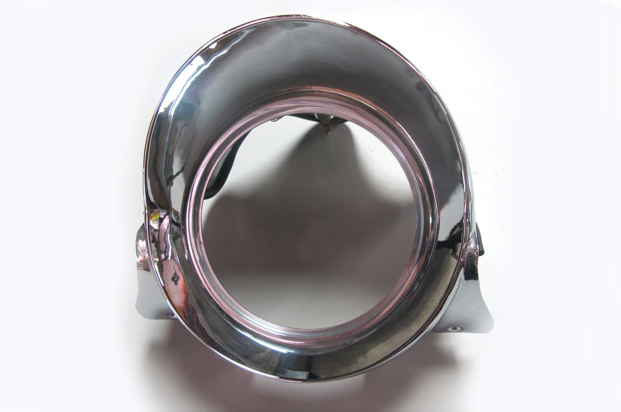 classic-industries-direct-fit-gauges-install-center-round-bezel
