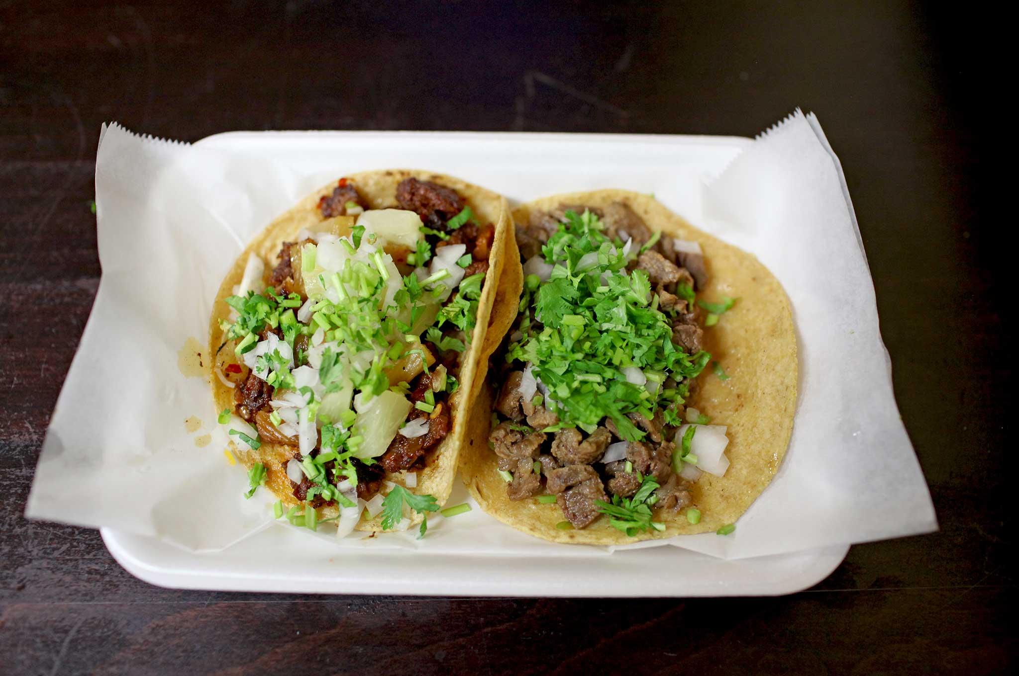 vip-tacos-pastor-asada-tacos
