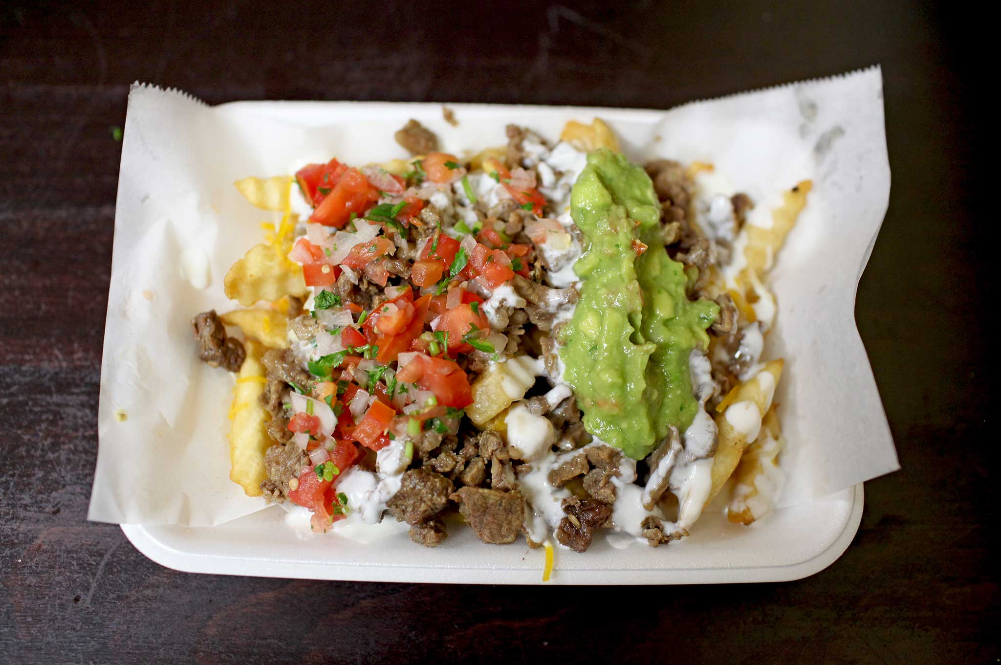 vip-tacos-carne-asada-fries