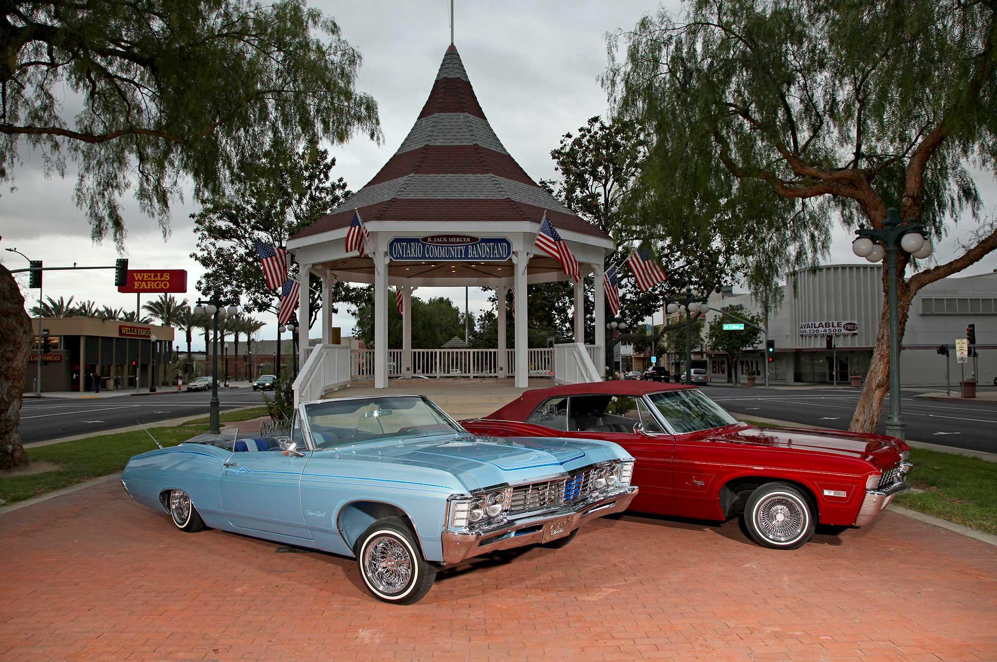 1967-1968-chevrolet-impala-convertibles