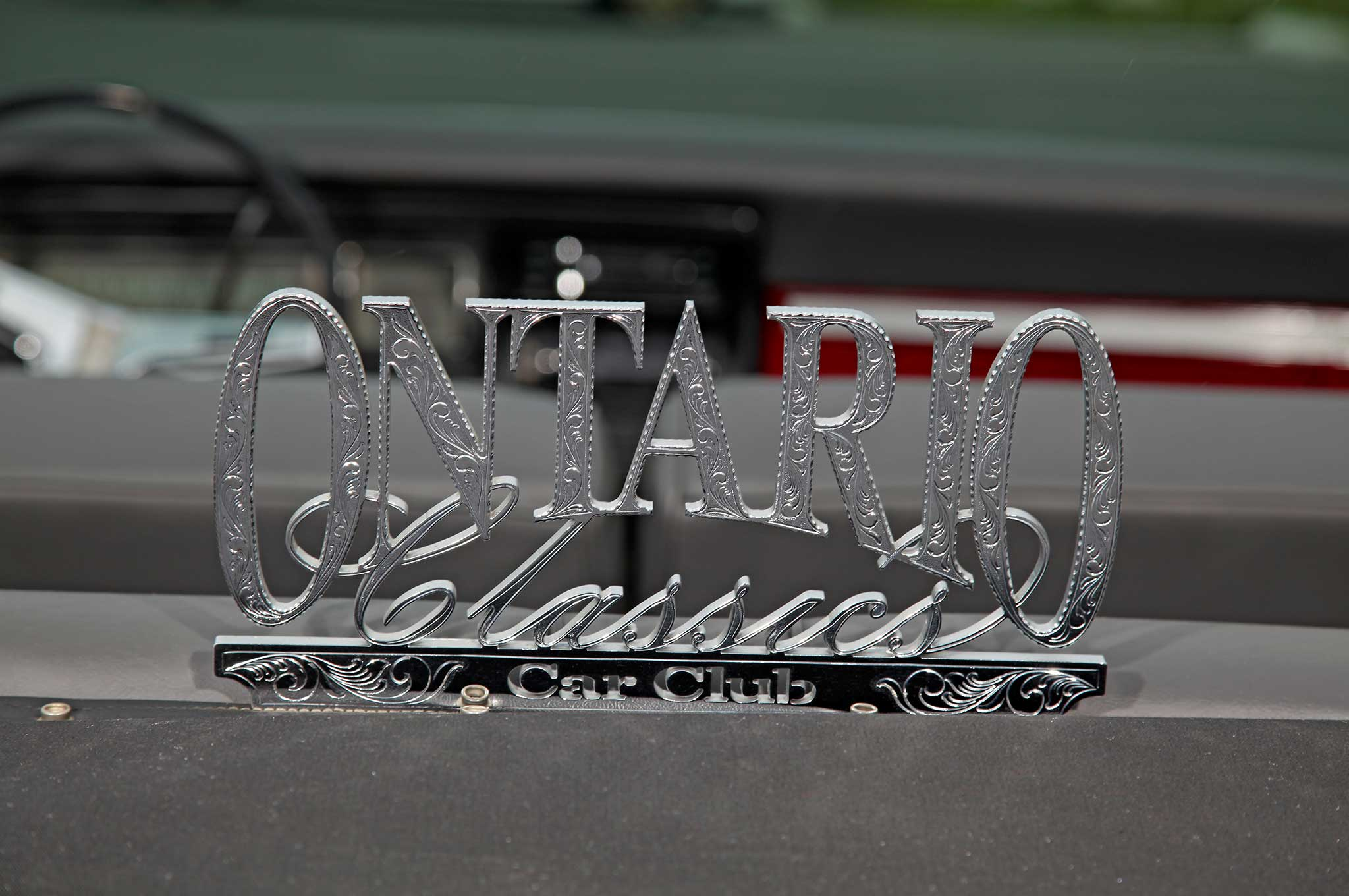 1968-chevrolet-impala-convertible-ontario-classics-club-plaque