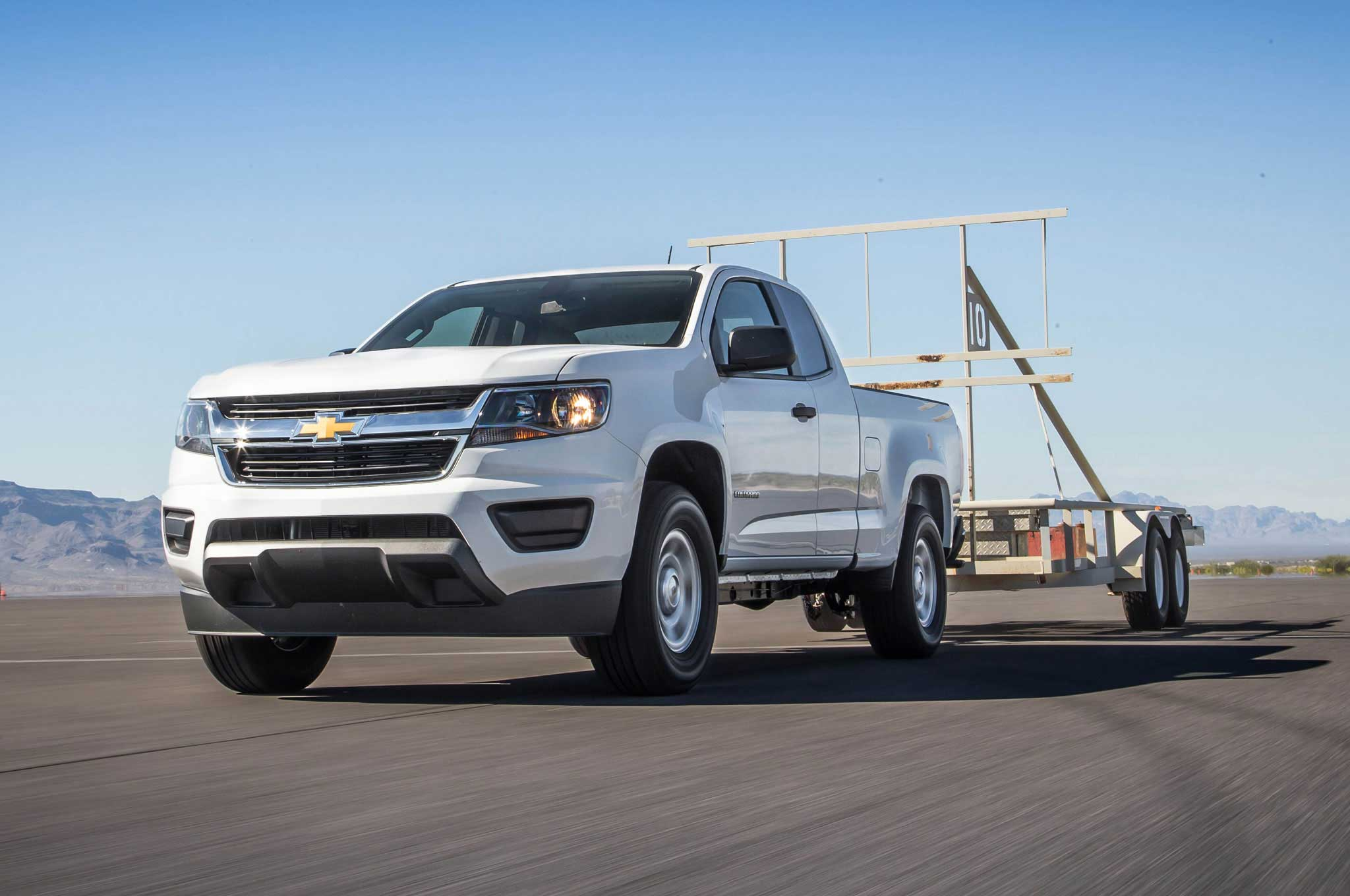2015 chevrolet colorado review lowrider. Black Bedroom Furniture Sets. Home Design Ideas