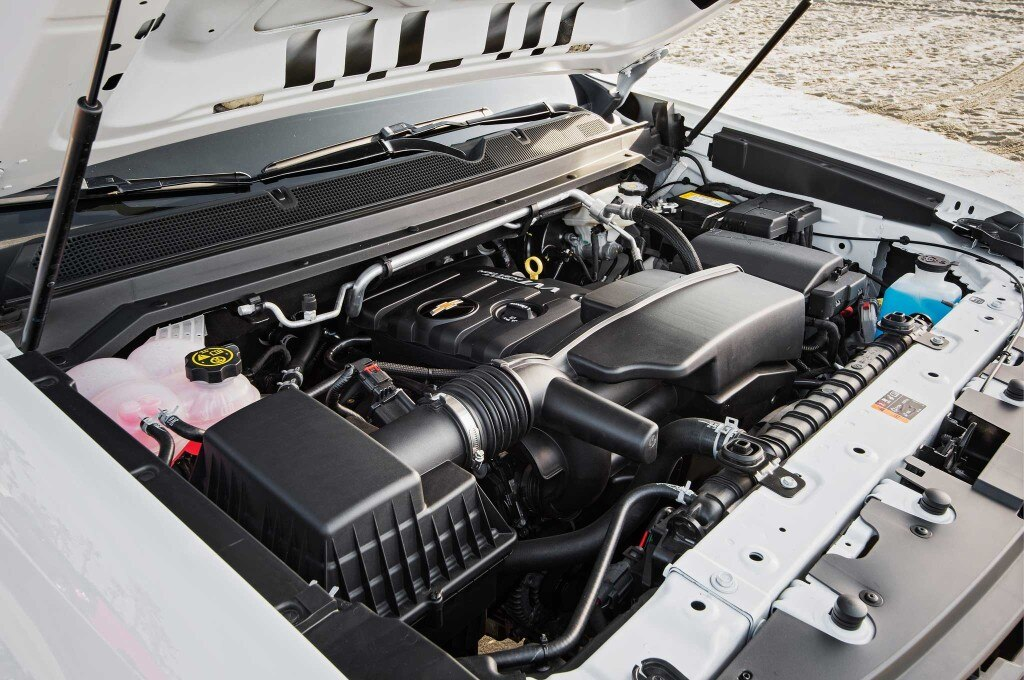 2015-chevrolet-colorado-engine