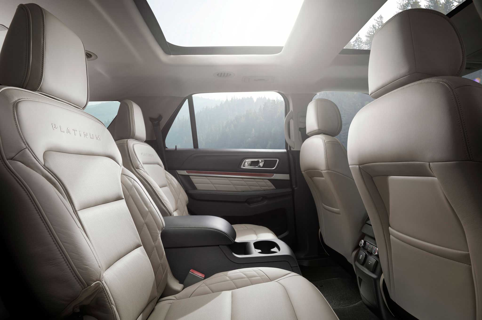 2016-ford-explorer-back-seats