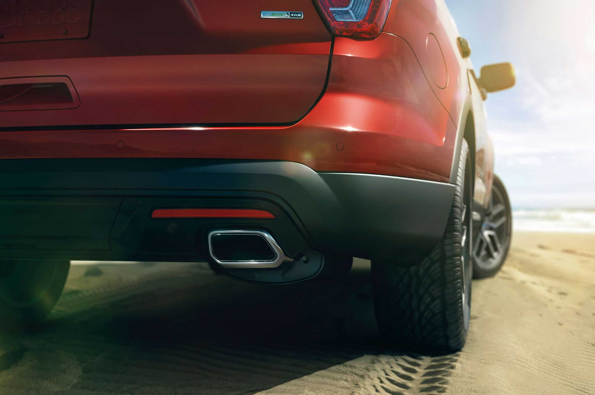 2016-ford-explorer-exhaust-tip