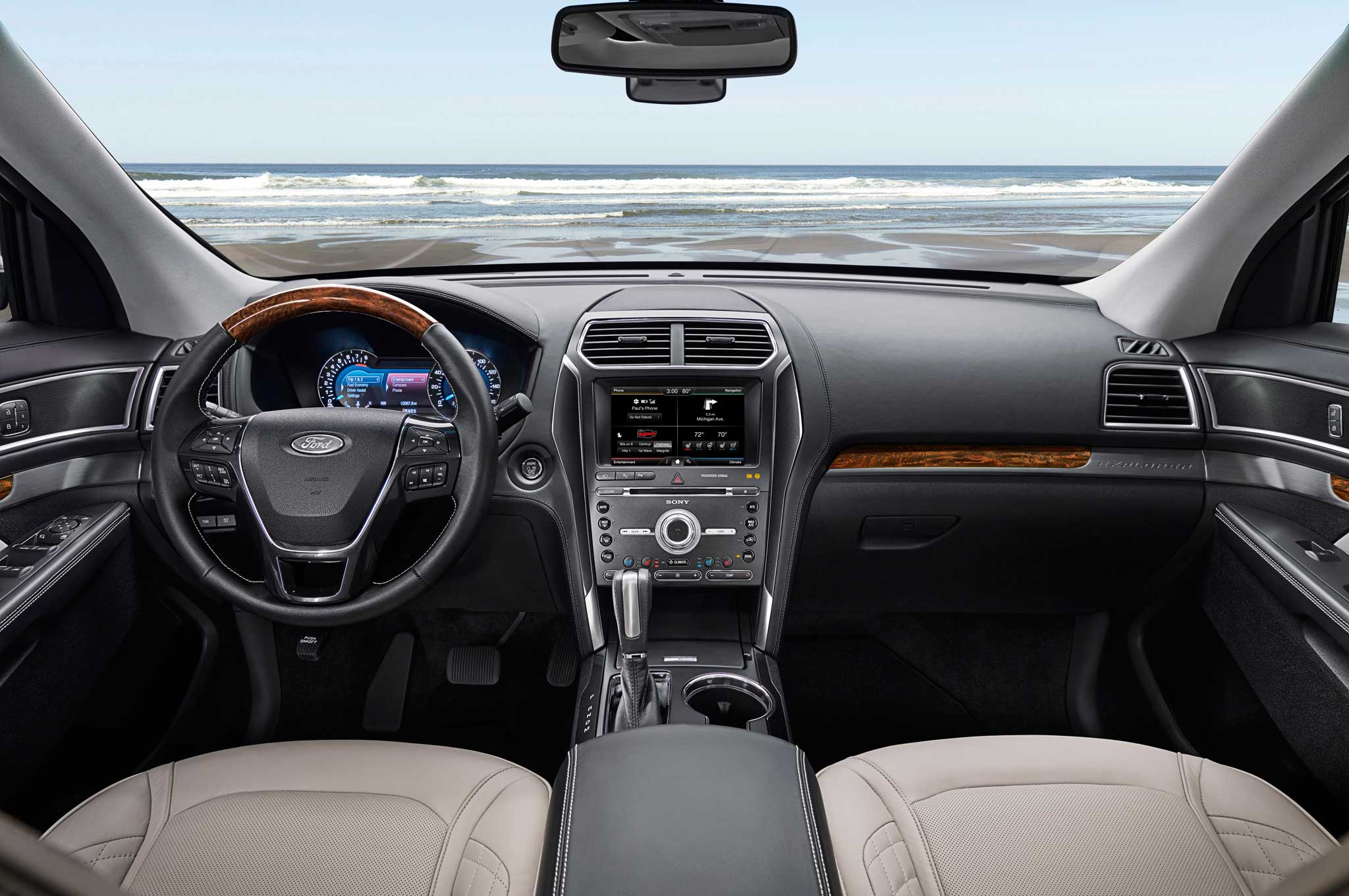 2016-ford-explorer-interior