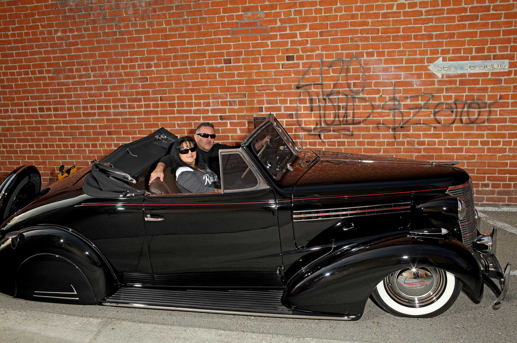 018 1938 chevrolet cabriolet duran family