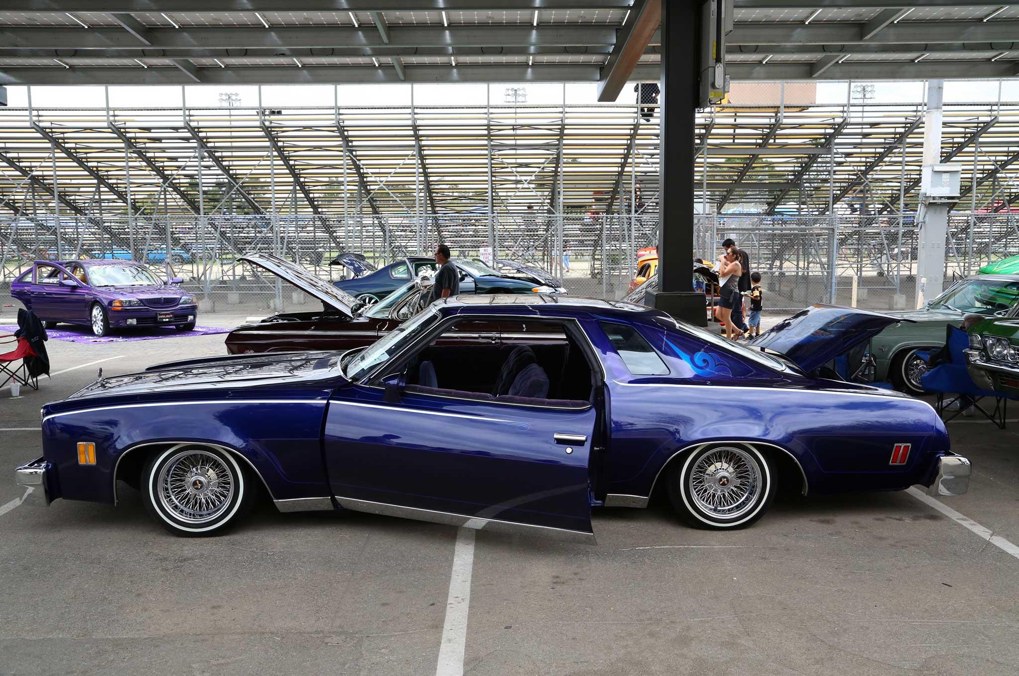 018 ol s sfv 2015 car show and concert chevrolet monte carlo