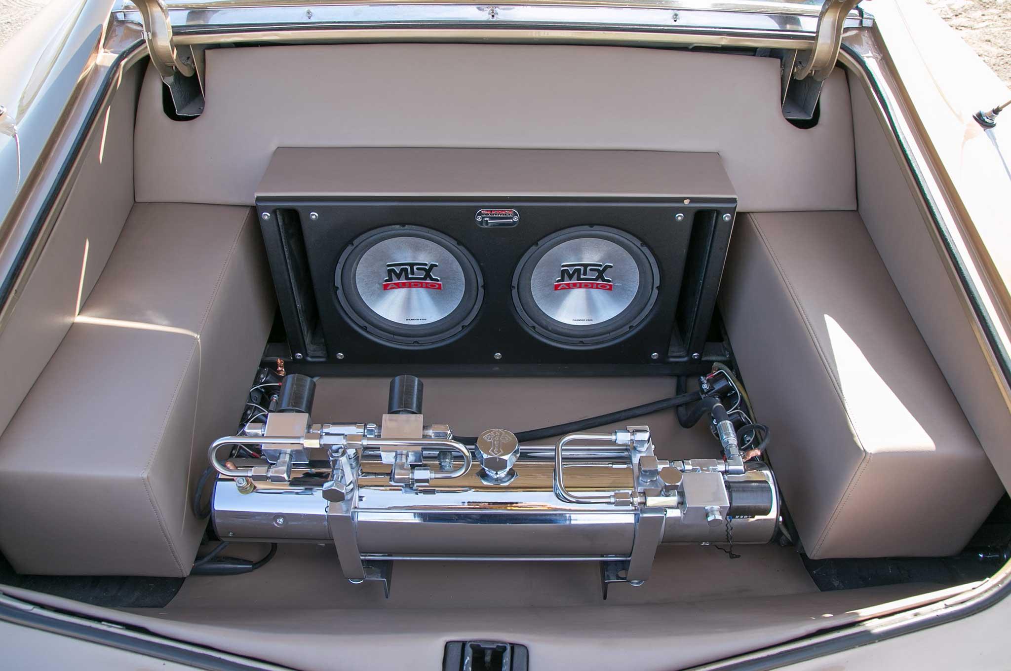 019 1967 chevrolet impala whammy tank