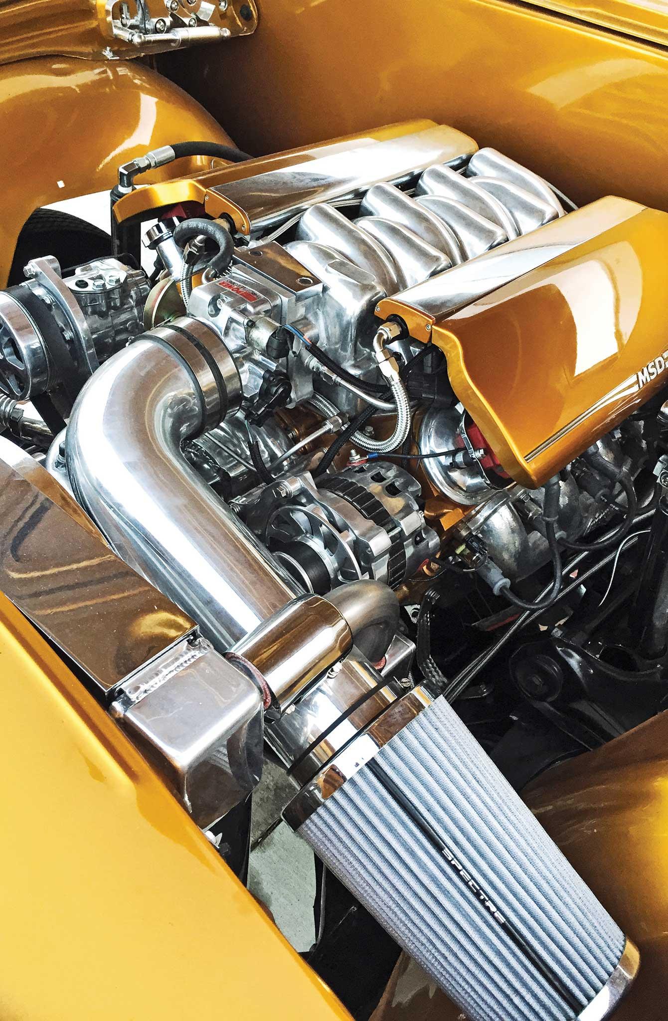 E2 Spark Plugs E3 Spark Plugs E3 31 207 104 J P Cycles