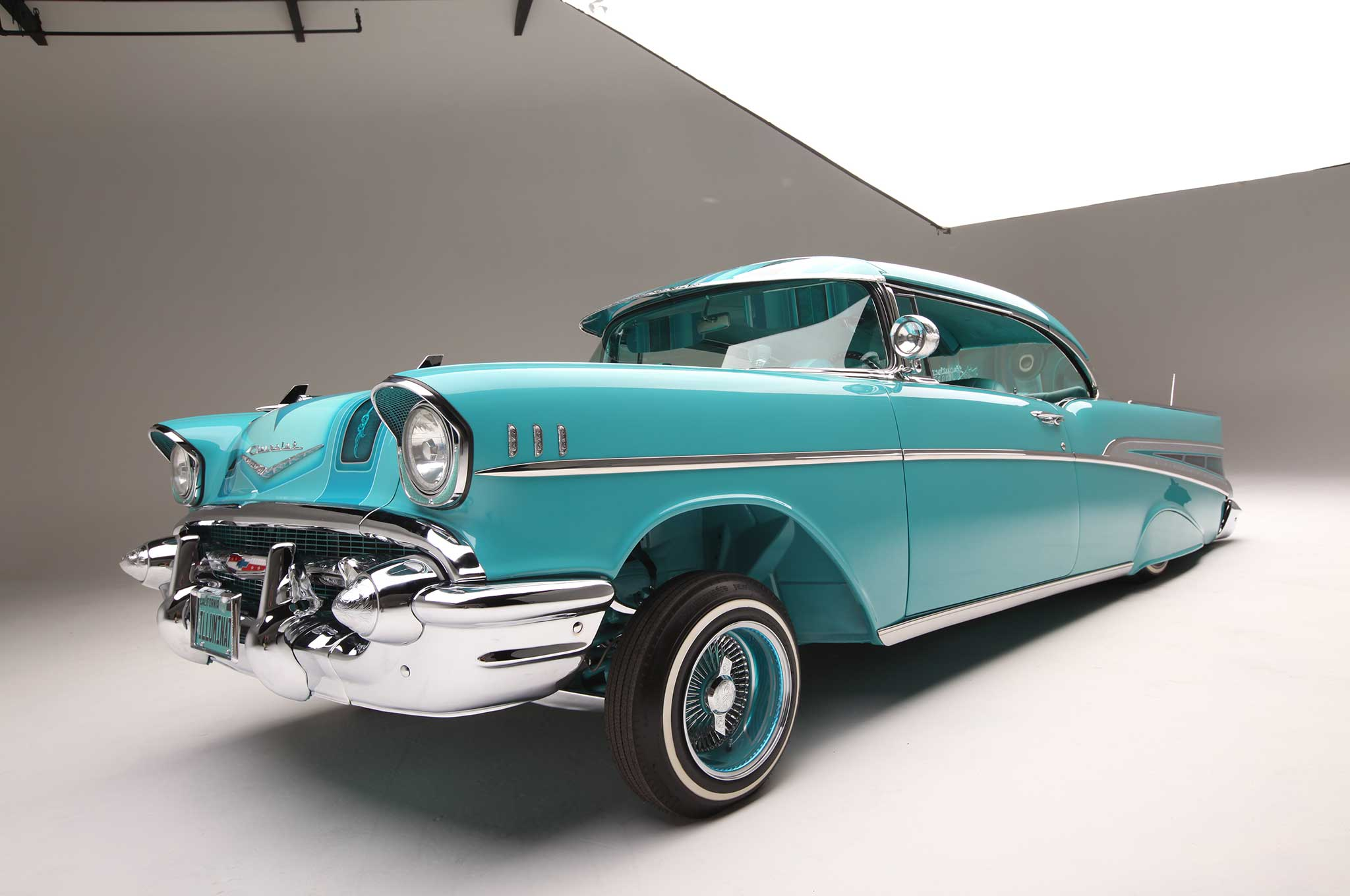 1957 chevrolet tri five pinterest 1957 chevrolet chevrolet and bel air