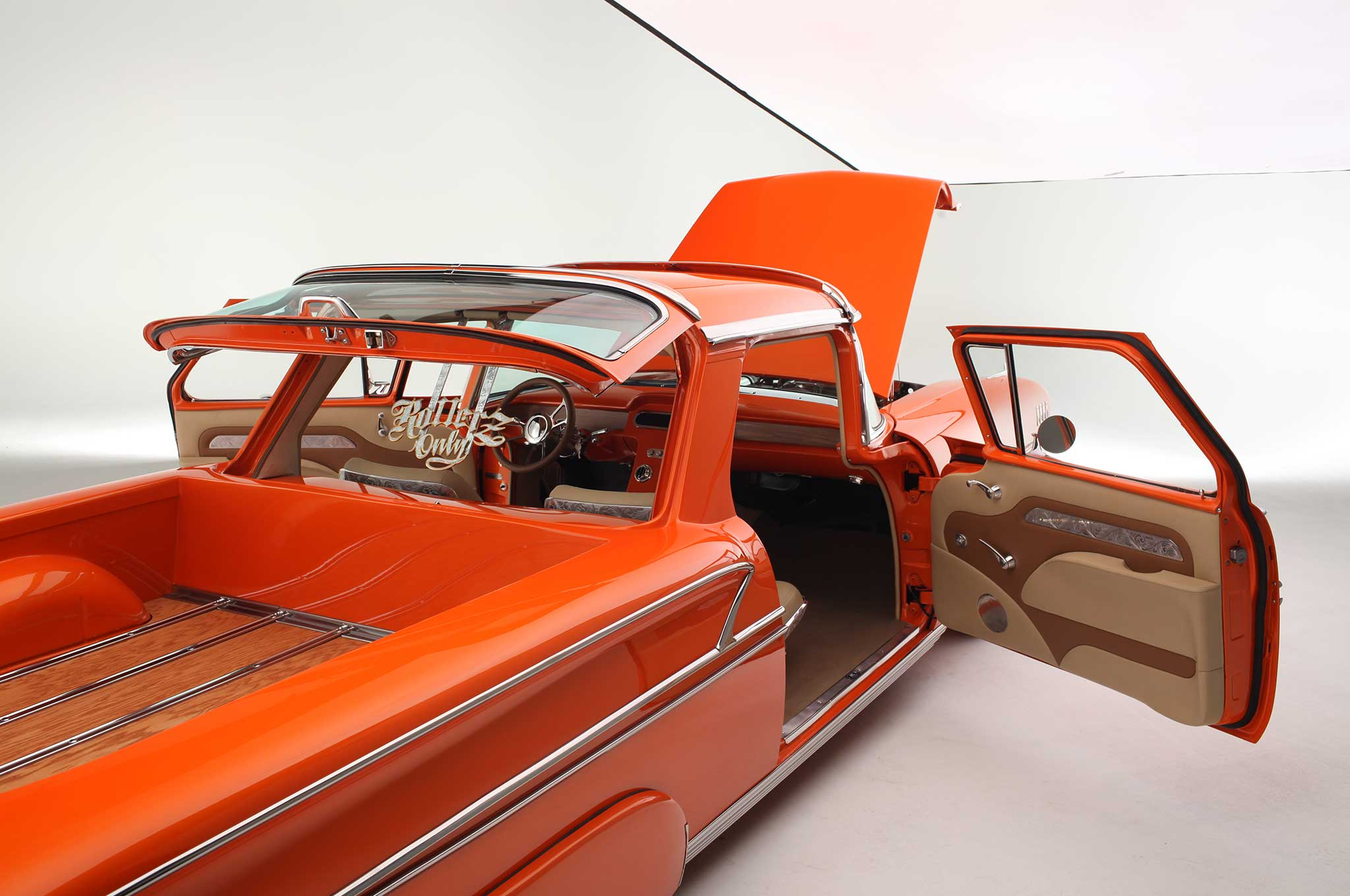 1958 chevrolet nomad ls1 engine 048