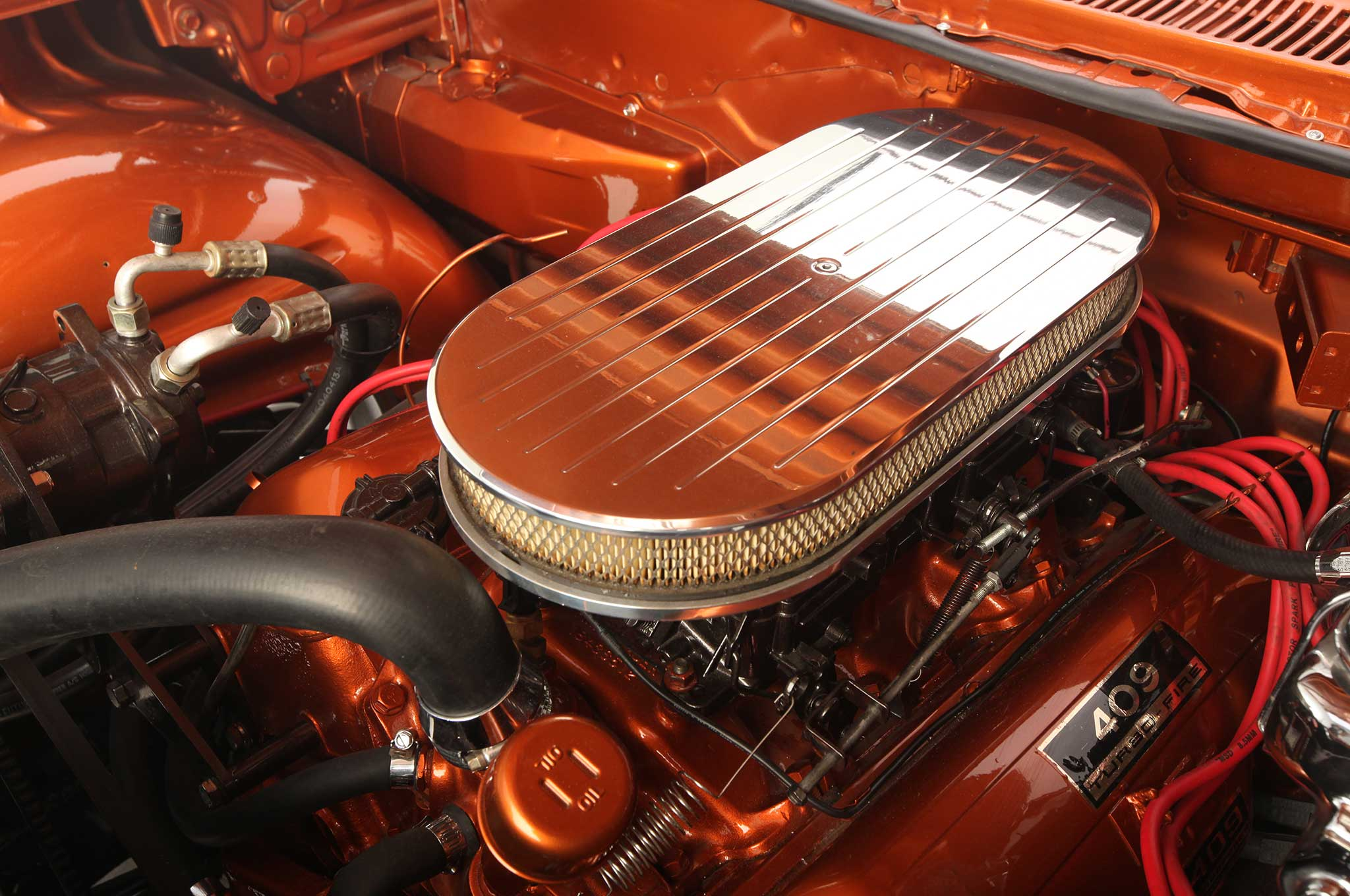 1959 chevrolet bel air air cleaner 018
