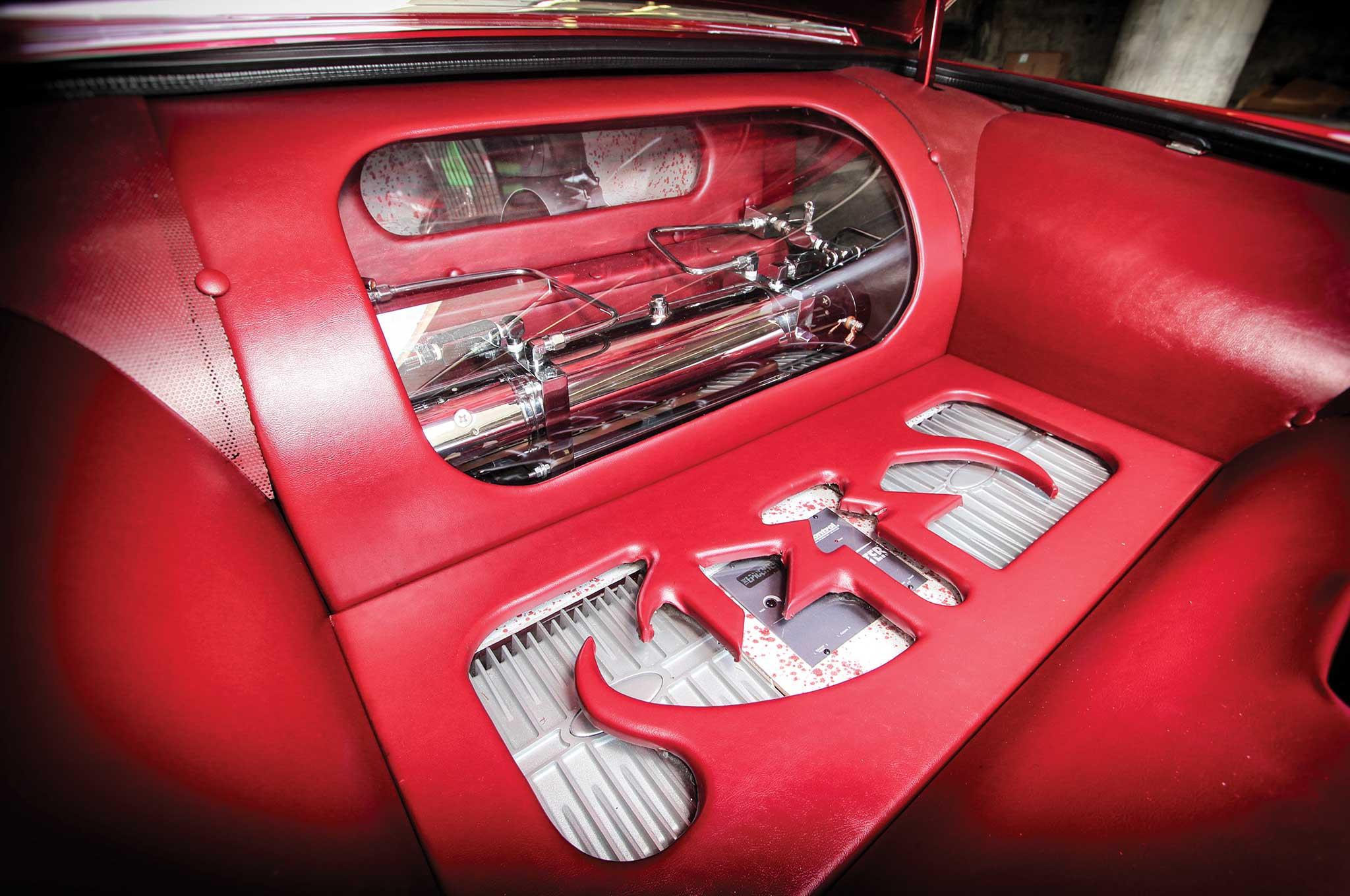 1983 cadillac coupe deville chrome whammy tank 005