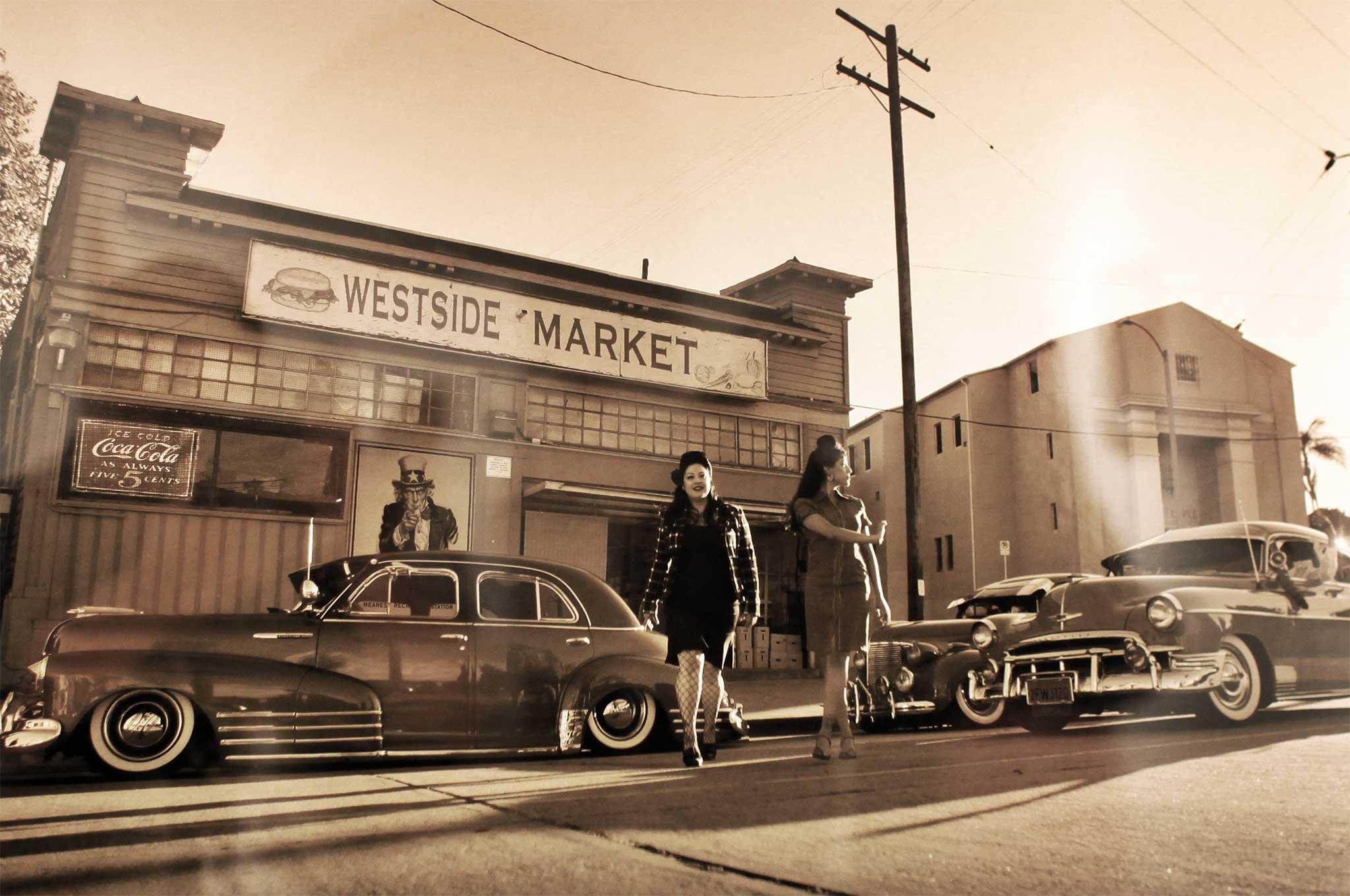 la story westside market 004