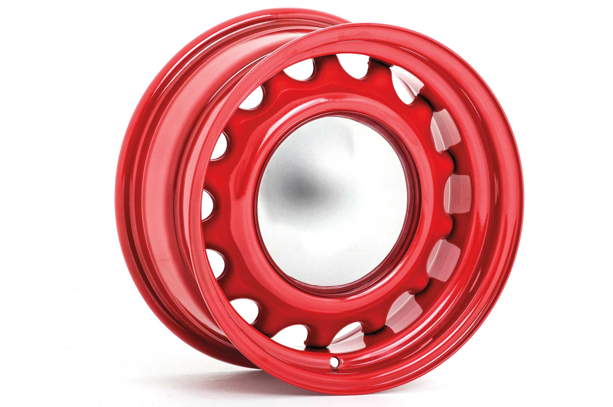 Lowrider Rims And Tires >> Coker Tires & Wheel Vintiques Wheels - Old School New ...