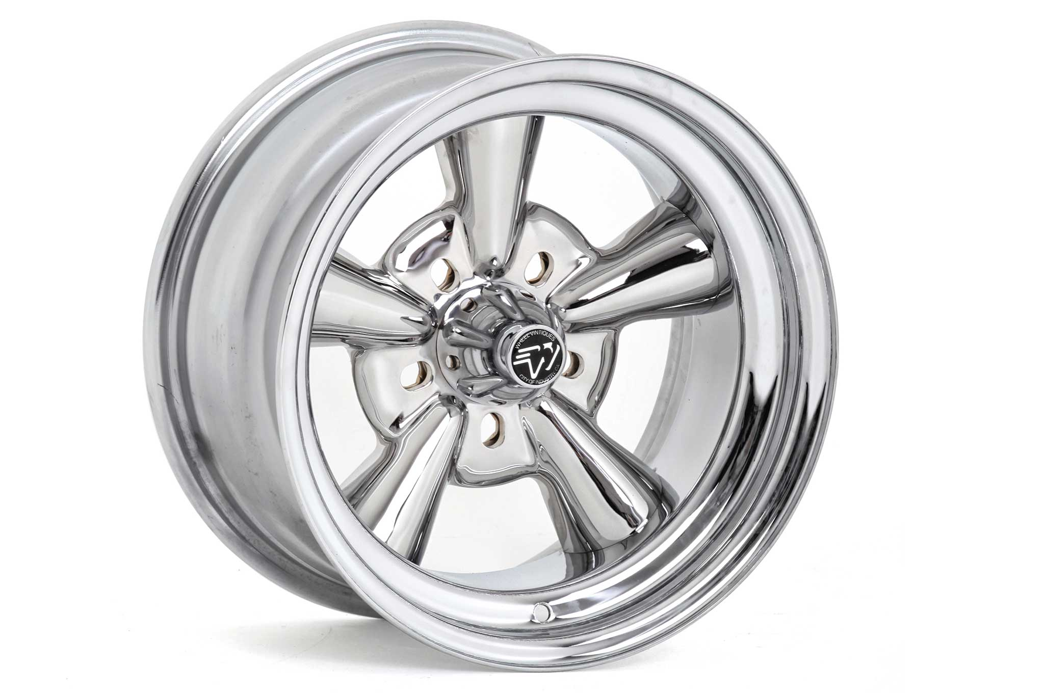 wheel vintiques 23 series supreme 005