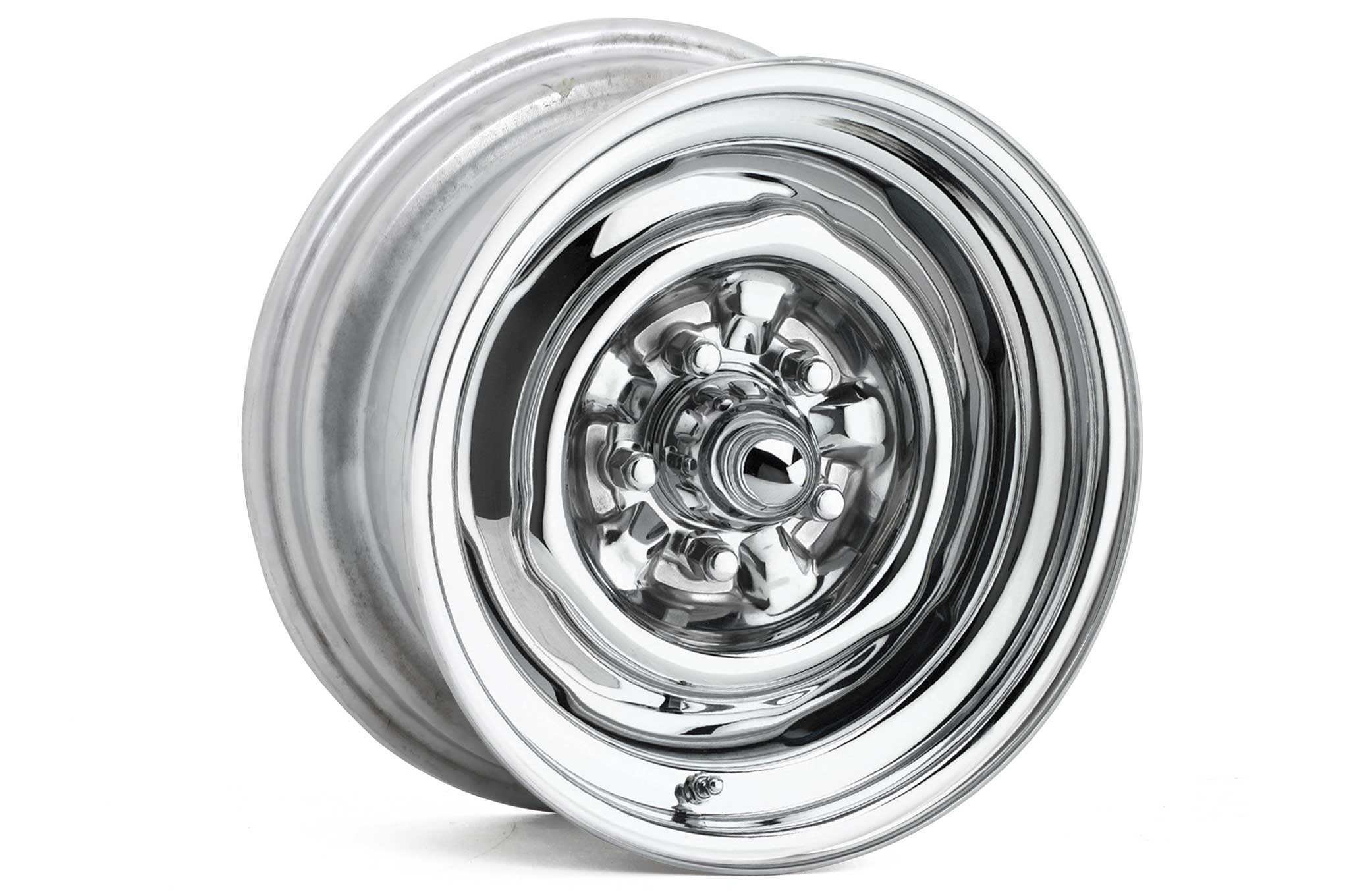 wheel vintiques 62 series oe ford chevy 006