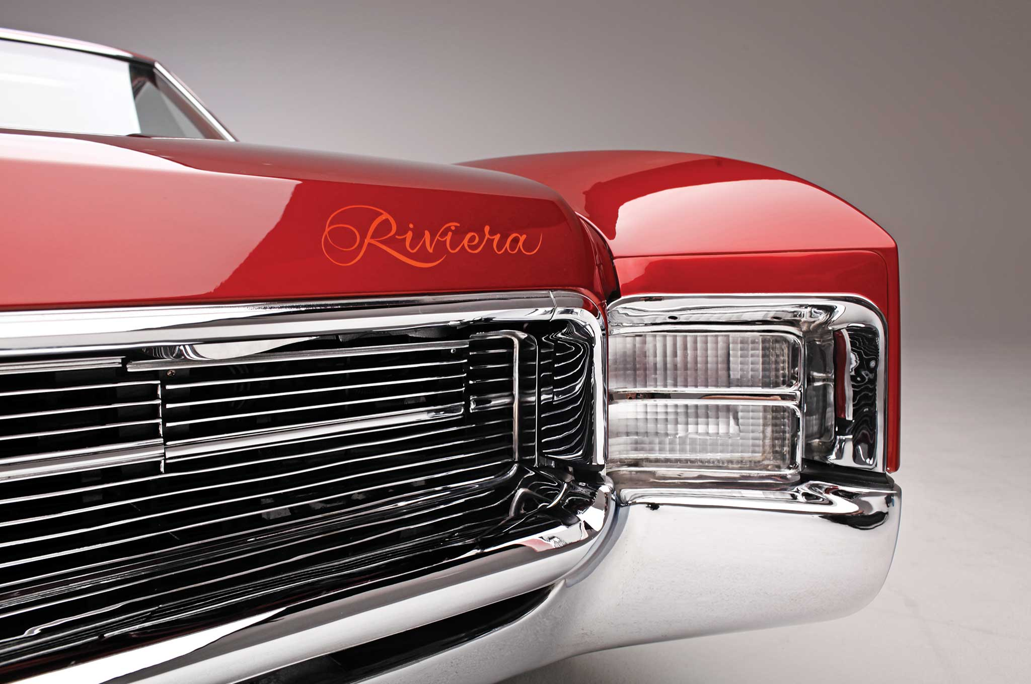 Service Manual 1979 Buick Riviera Headlight Replace Buy Used 1979 Buick Riviera Coupe 2 Door