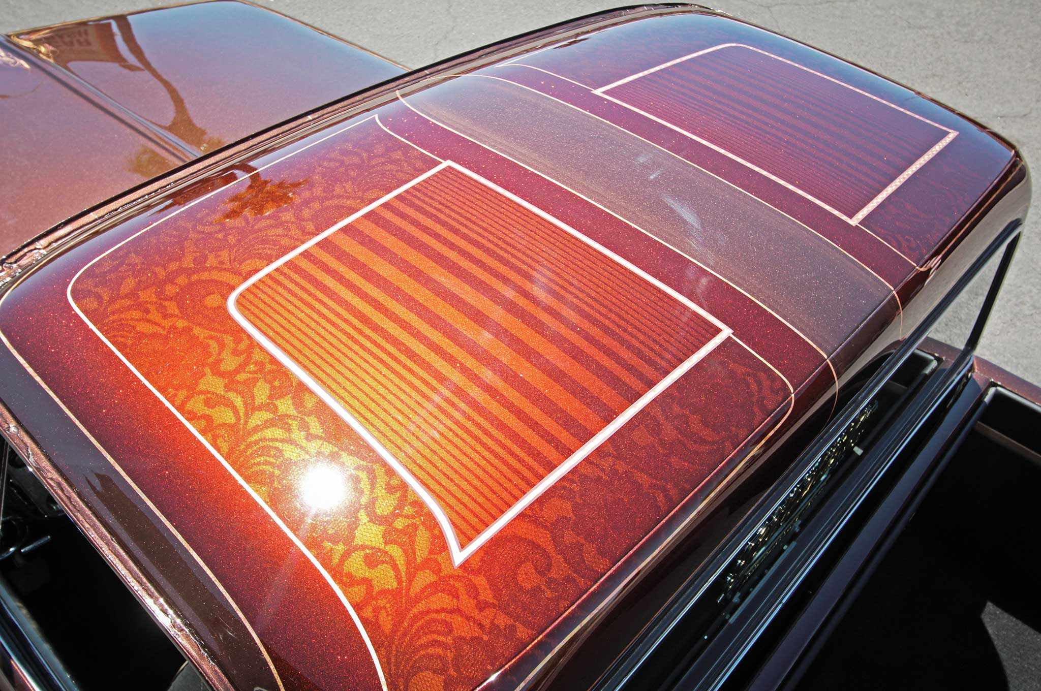 1971 chevrolet c10 roof graphics 004
