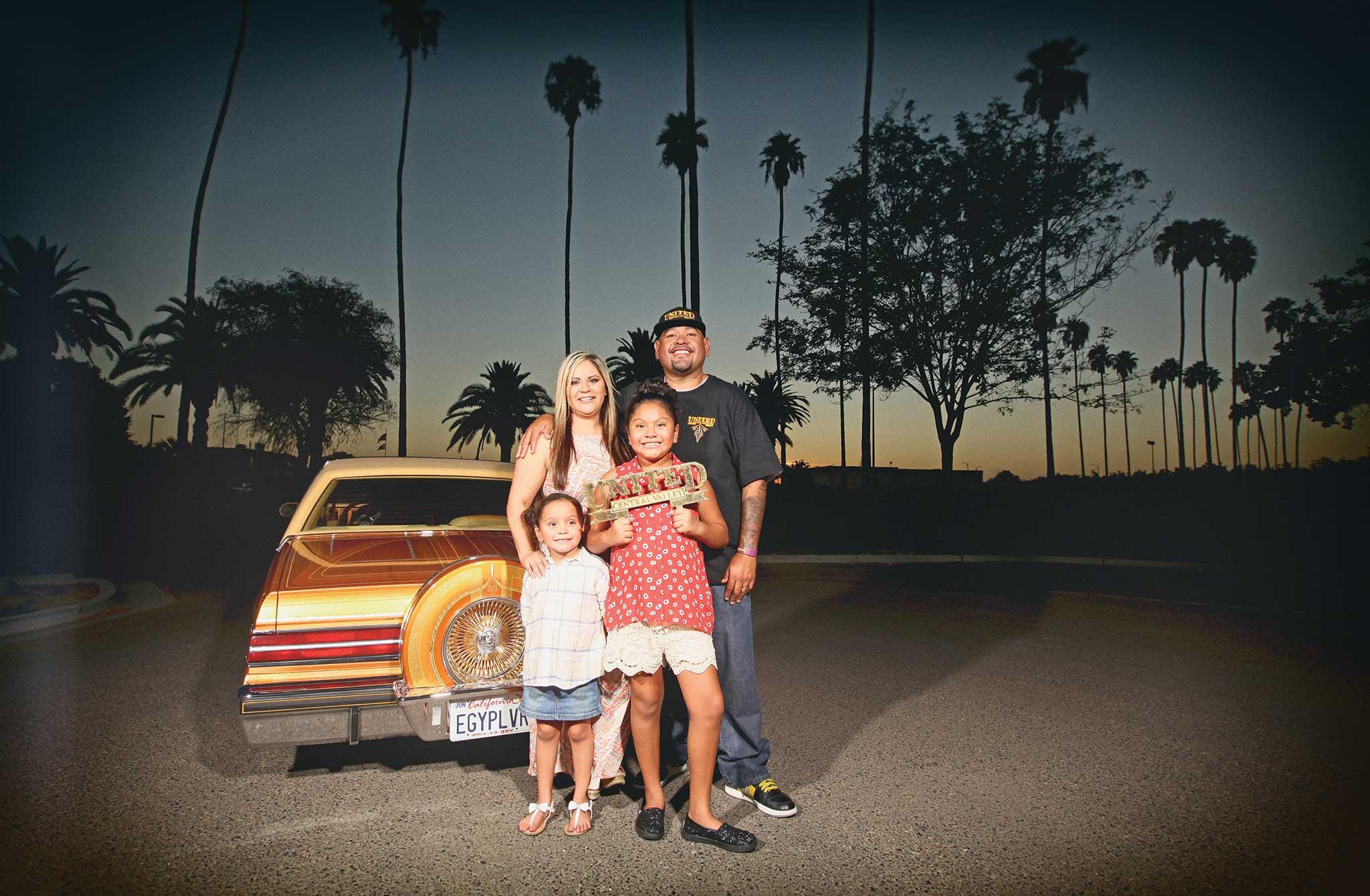 1986 buick regal villegas family 003