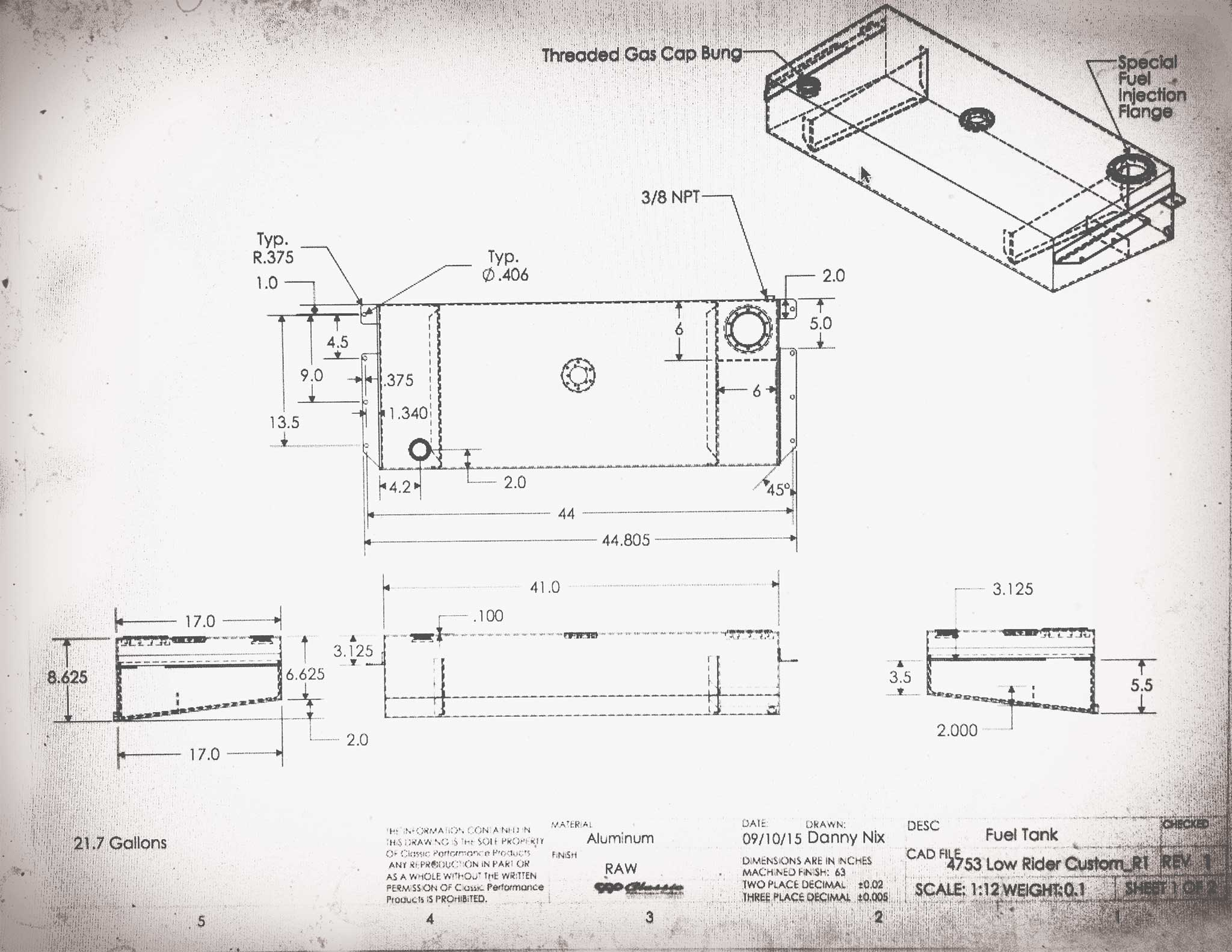 relocating a fuel tank passing gas lowrider Above Ground Storage Tank Sc…  Pressure Tank Schematic fuel tank schematic diagram #45