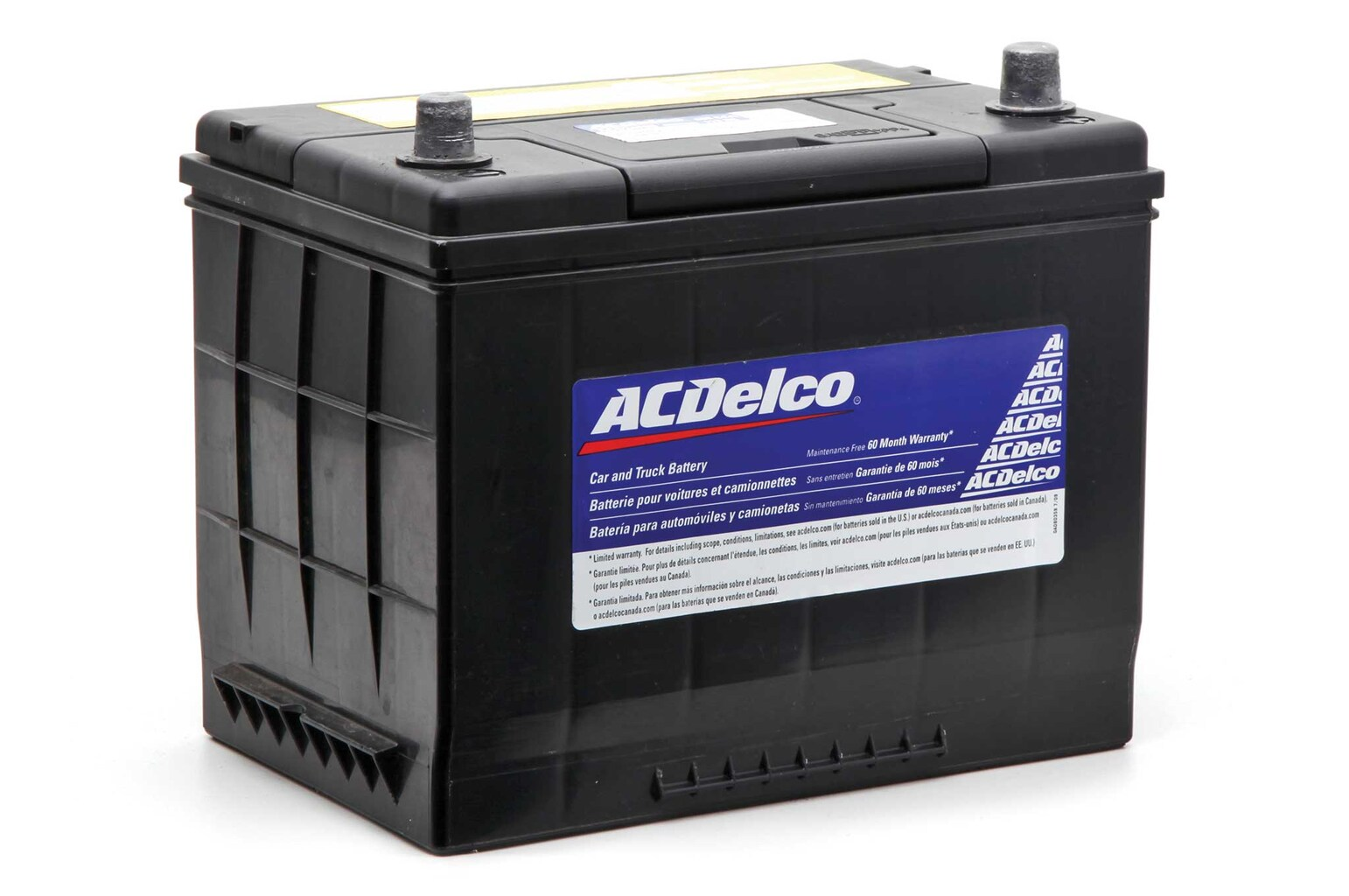What Makes A Battery Not Charge In A Car